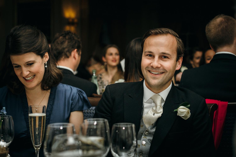 Ned & Vicky Wedding (240 of 366).jpg