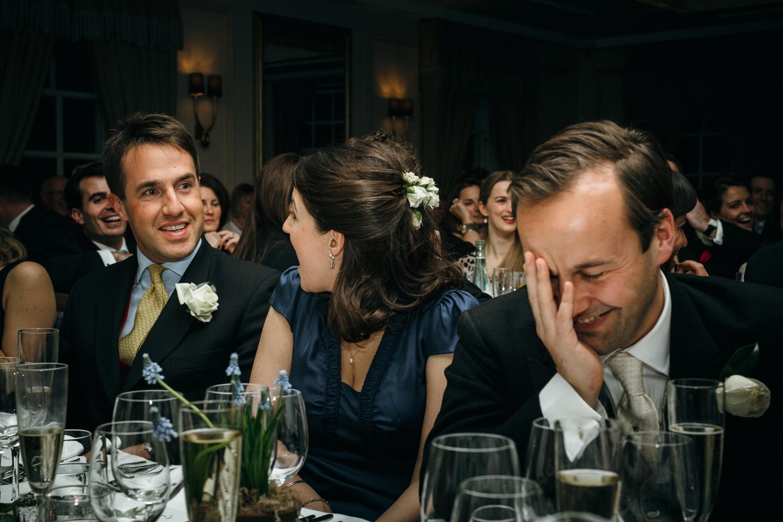 Ned & Vicky Wedding (260 of 366).jpg