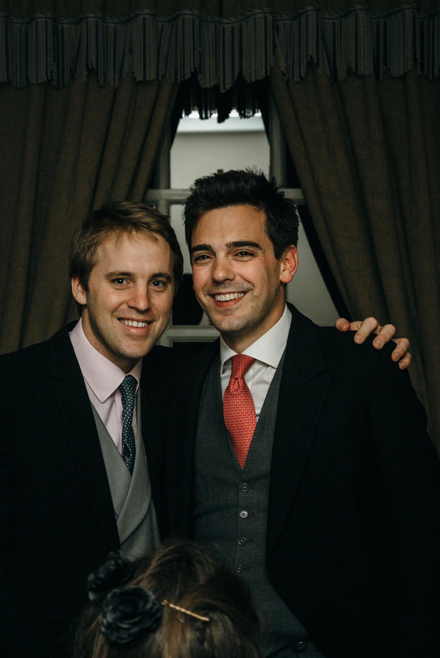 Ned & Vicky Wedding (272 of 366).jpg