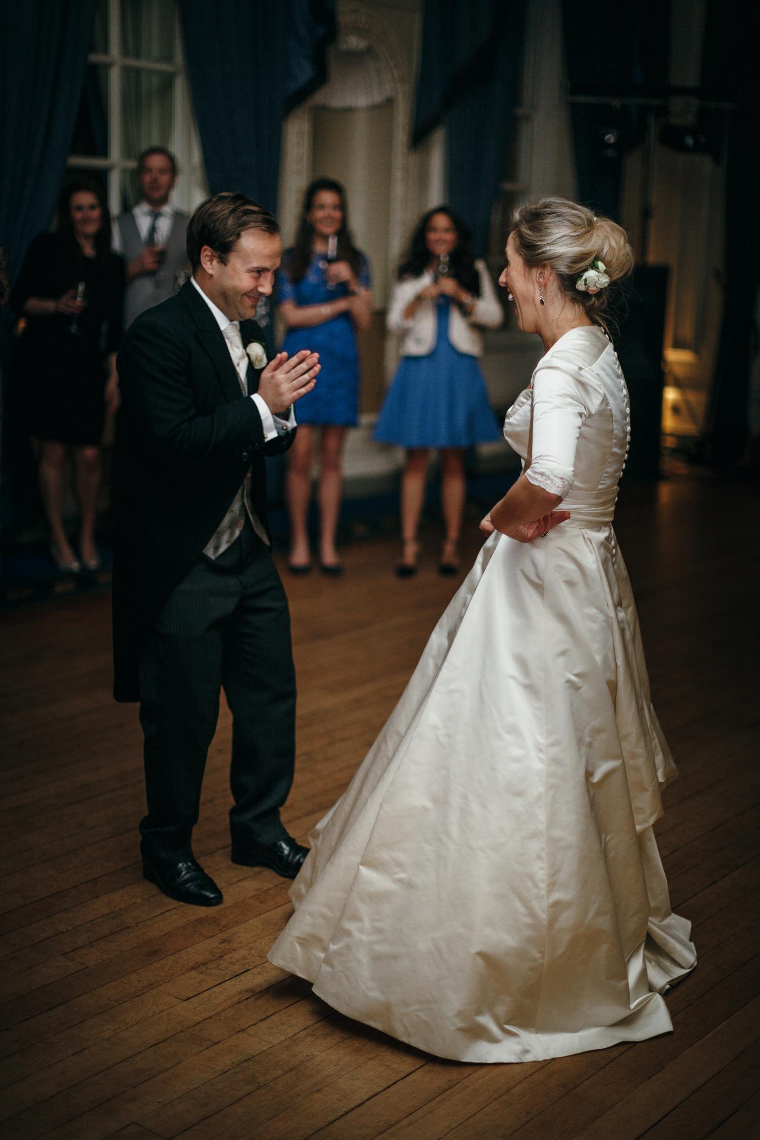 Ned & Vicky Wedding (282 of 366).jpg