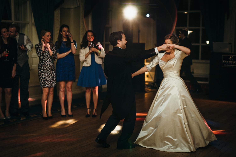 Ned & Vicky Wedding (283 of 366).jpg