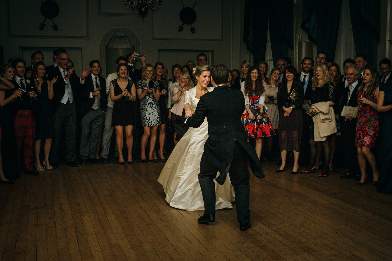 Ned & Vicky Wedding (284 of 366).jpg