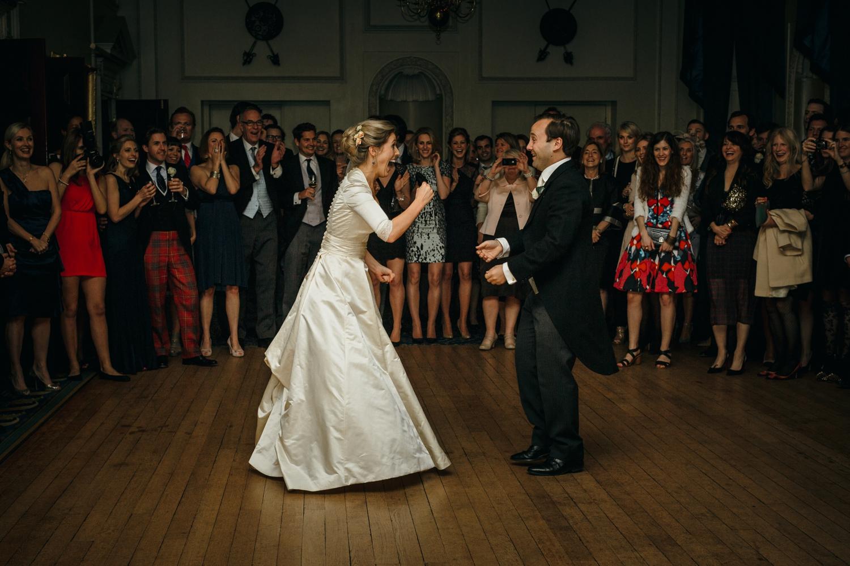 Ned & Vicky Wedding (285 of 366).jpg