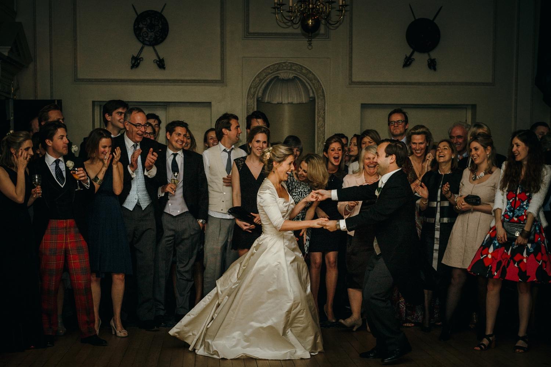 Ned & Vicky Wedding (287 of 366).jpg