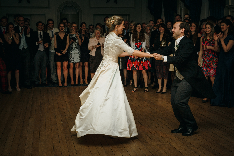 Ned & Vicky Wedding (286 of 366).jpg