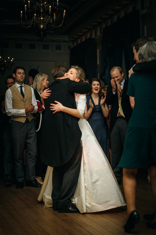 Ned & Vicky Wedding (289 of 366).jpg
