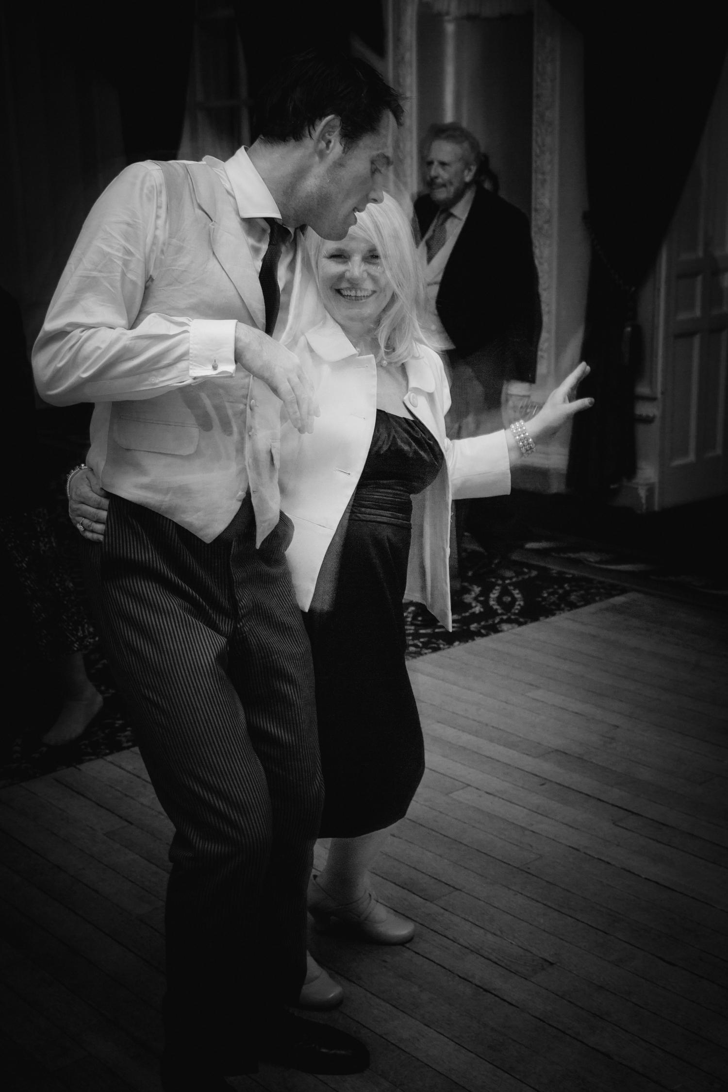 Ned & Vicky Wedding (306 of 366).jpg