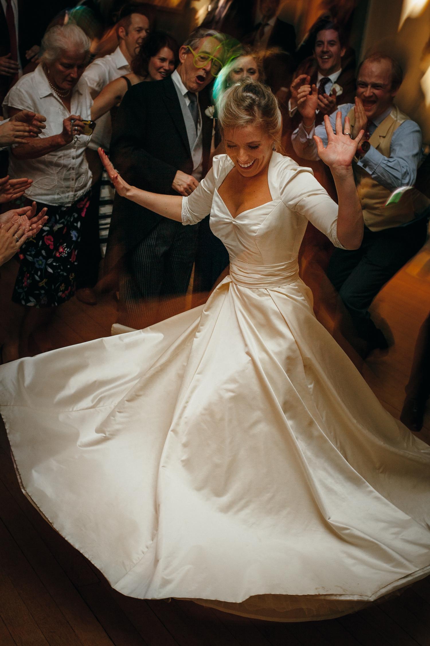 Ned & Vicky Wedding (312 of 366).jpg