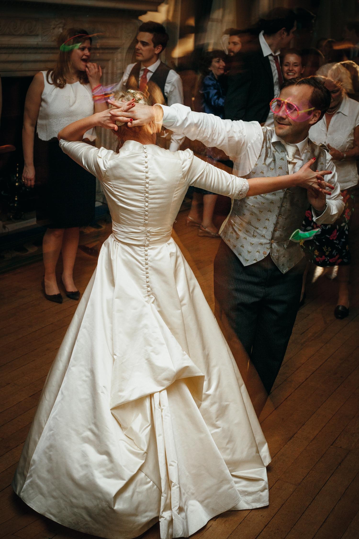 Ned & Vicky Wedding (313 of 366).jpg