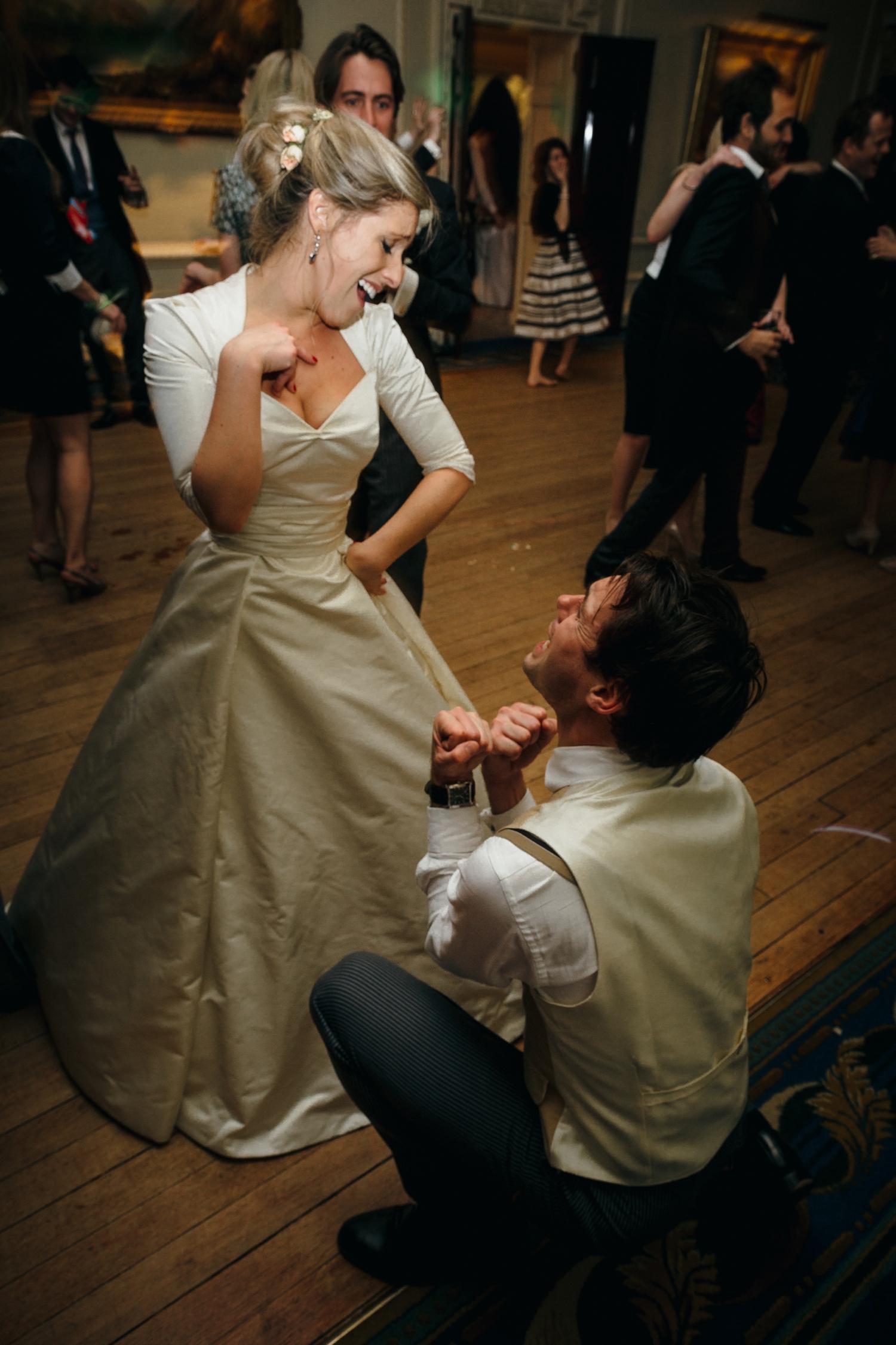 Ned & Vicky Wedding (323 of 366).jpg
