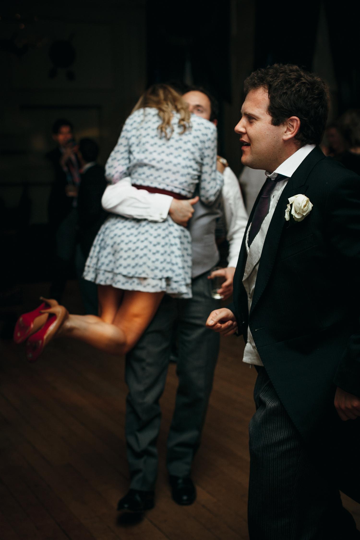 Ned & Vicky Wedding (322 of 366).jpg