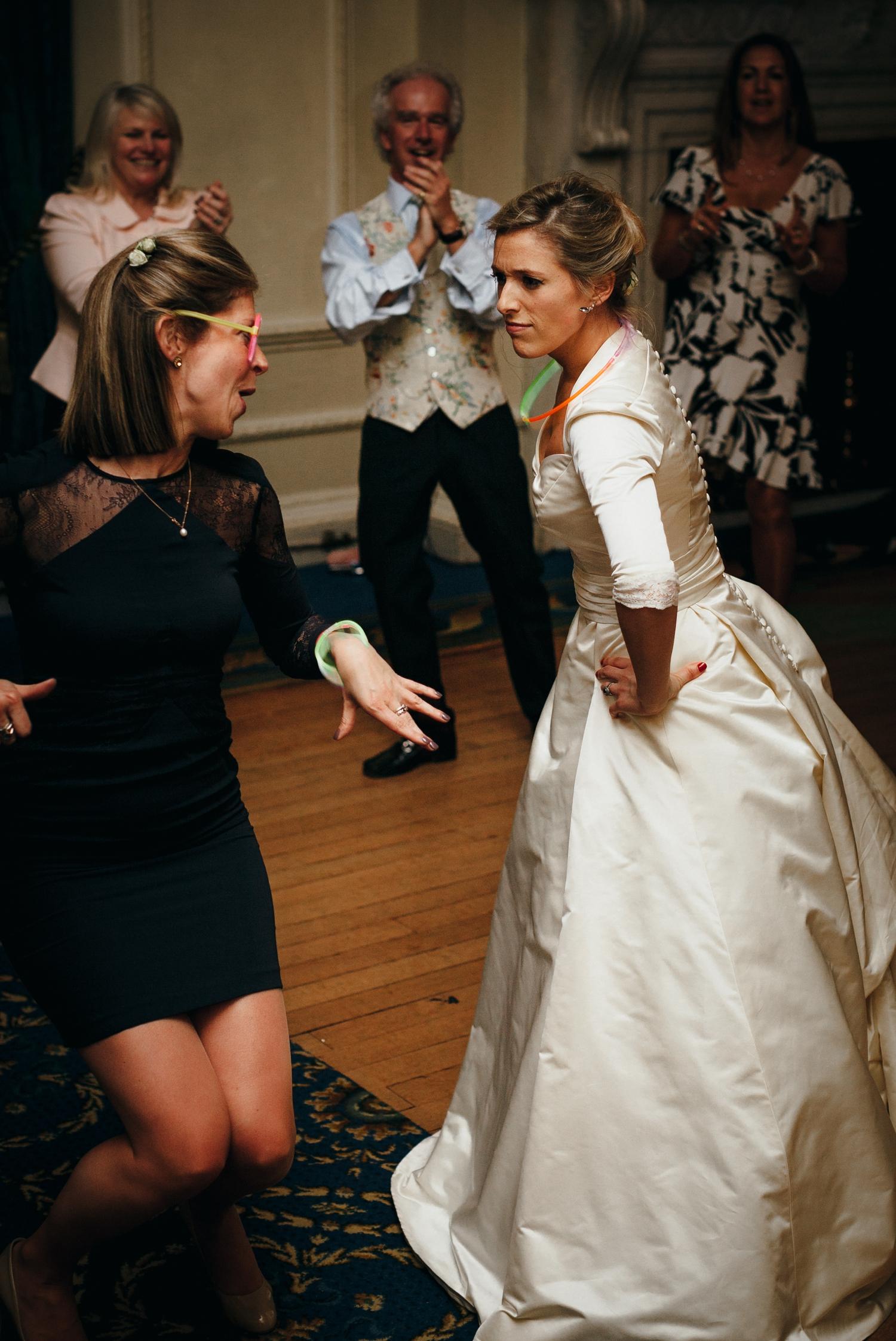 Ned & Vicky Wedding (333 of 366).jpg