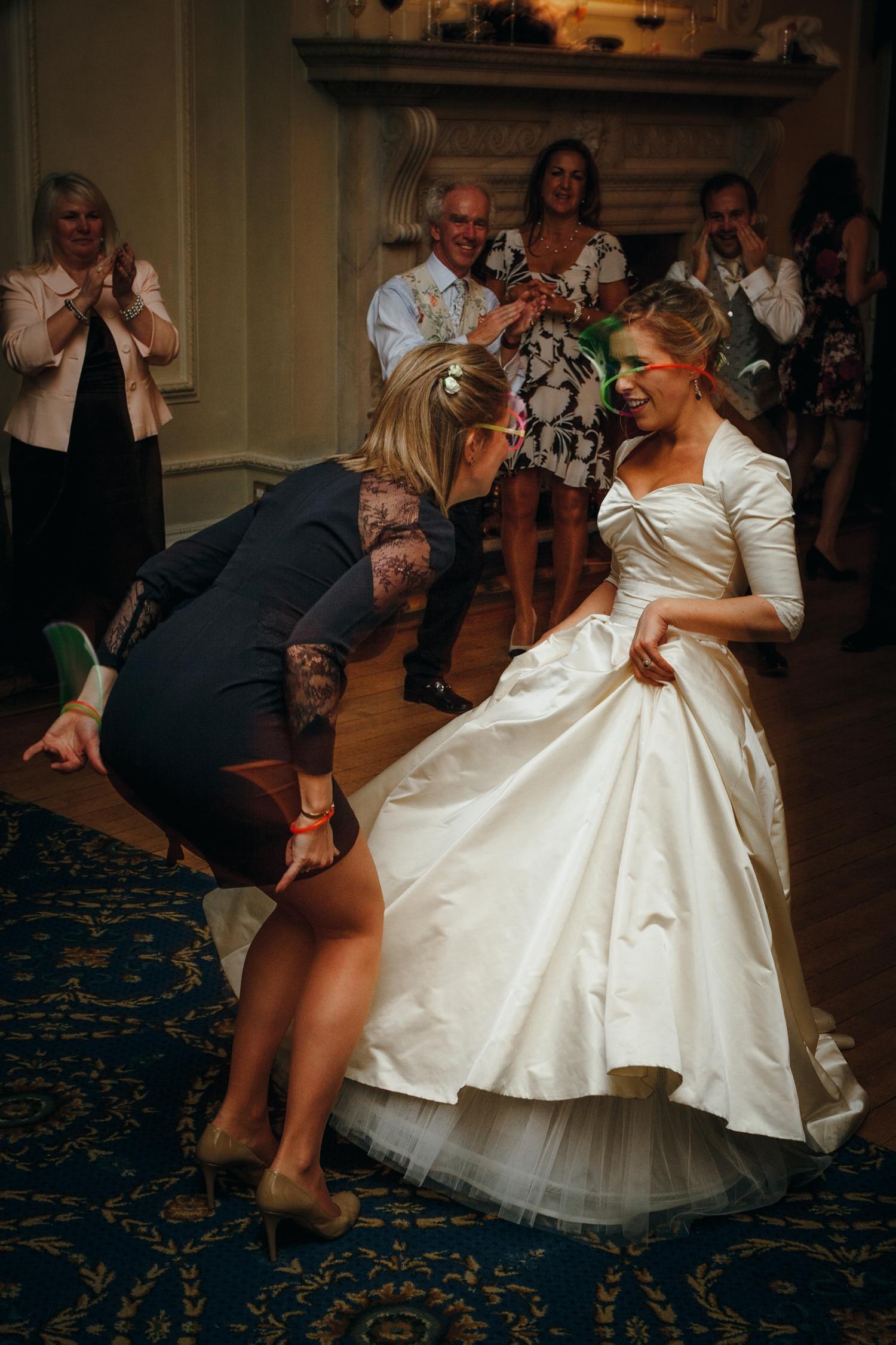 Ned & Vicky Wedding (334 of 366).jpg