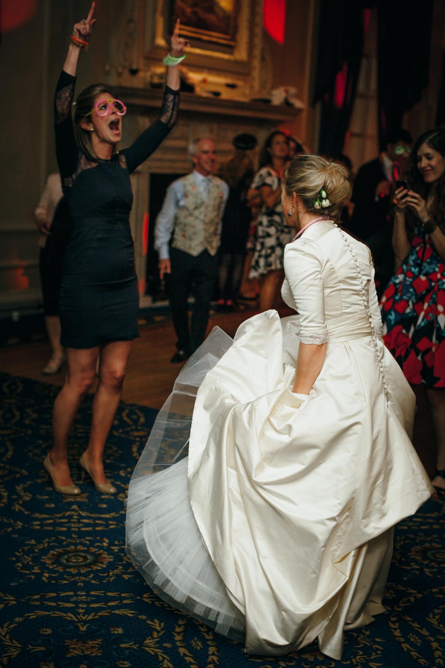 Ned & Vicky Wedding (335 of 366).jpg