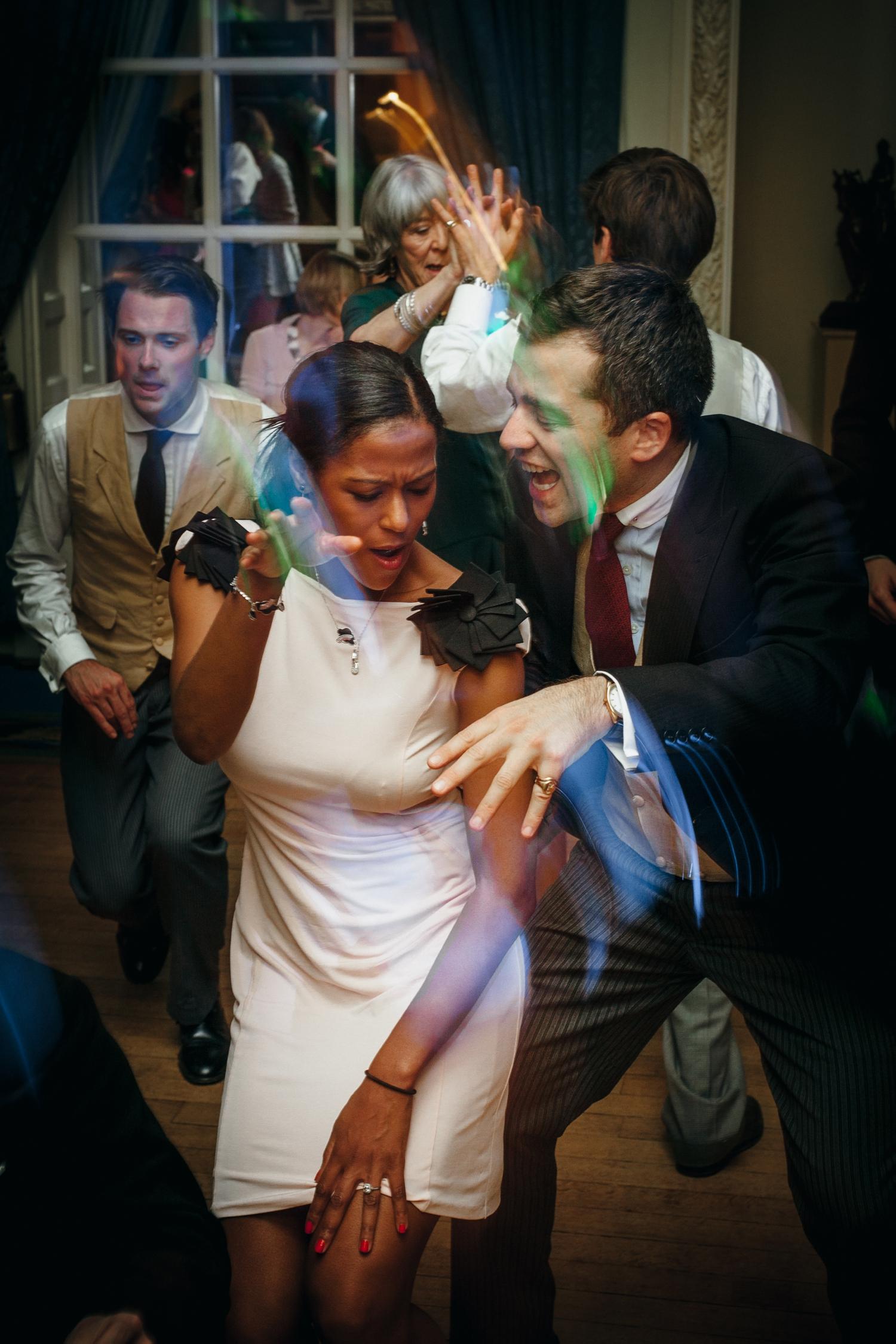Ned & Vicky Wedding (336 of 366).jpg
