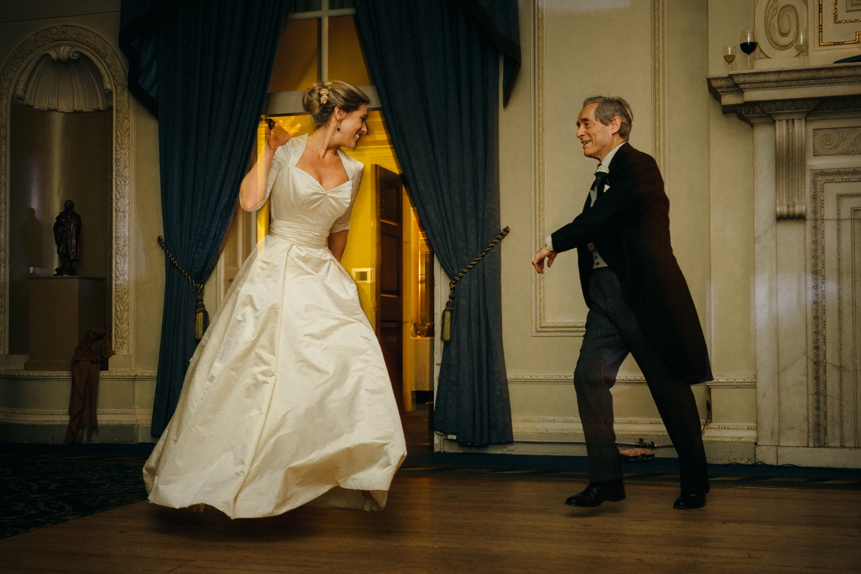 Ned & Vicky Wedding (344 of 366).jpg