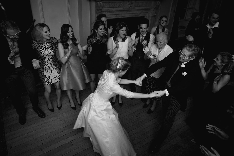 Ned & Vicky Wedding (354 of 366).jpg