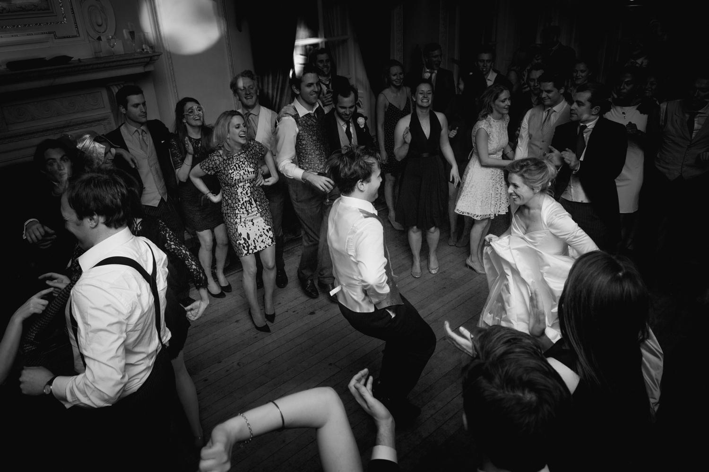 Ned & Vicky Wedding (356 of 366).jpg