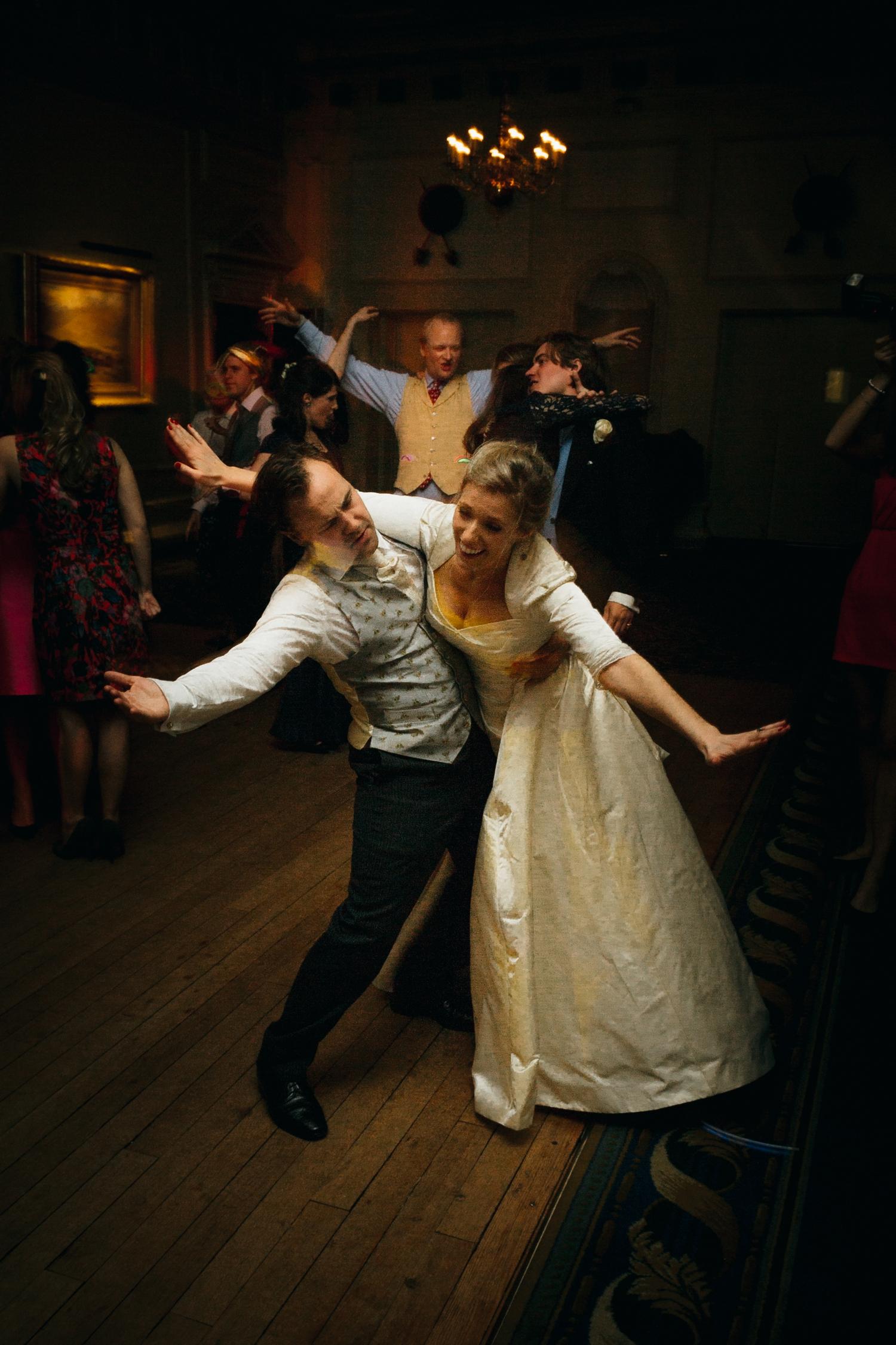 Ned & Vicky Wedding (365 of 366).jpg