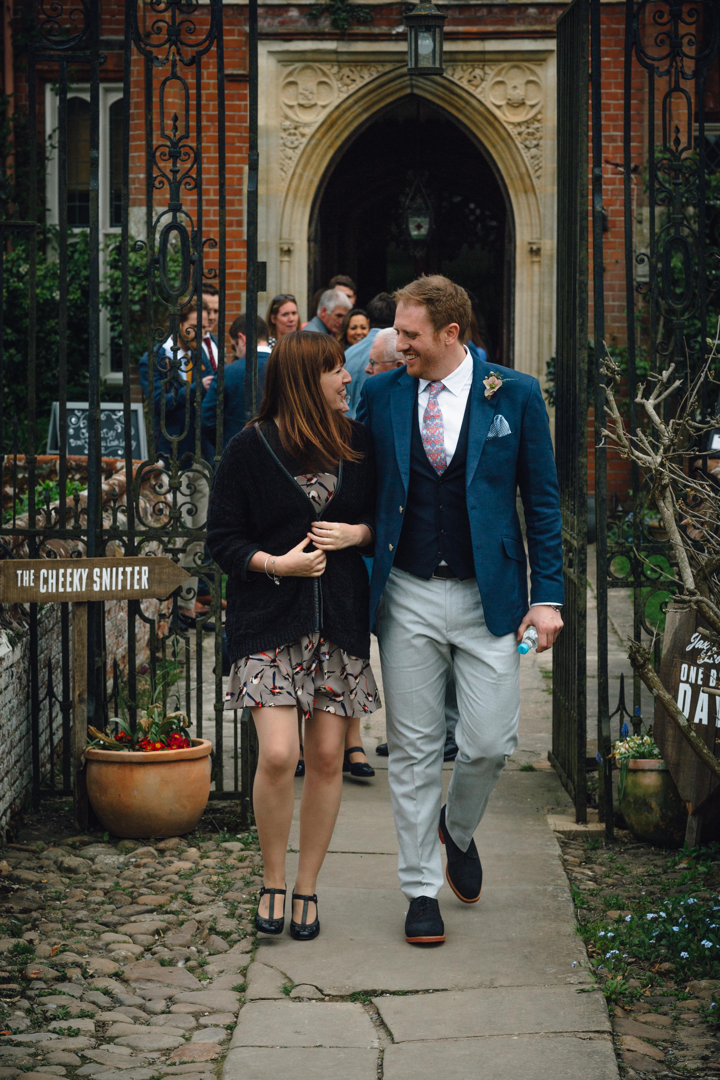 Leon & Jax Wedding-066.jpg