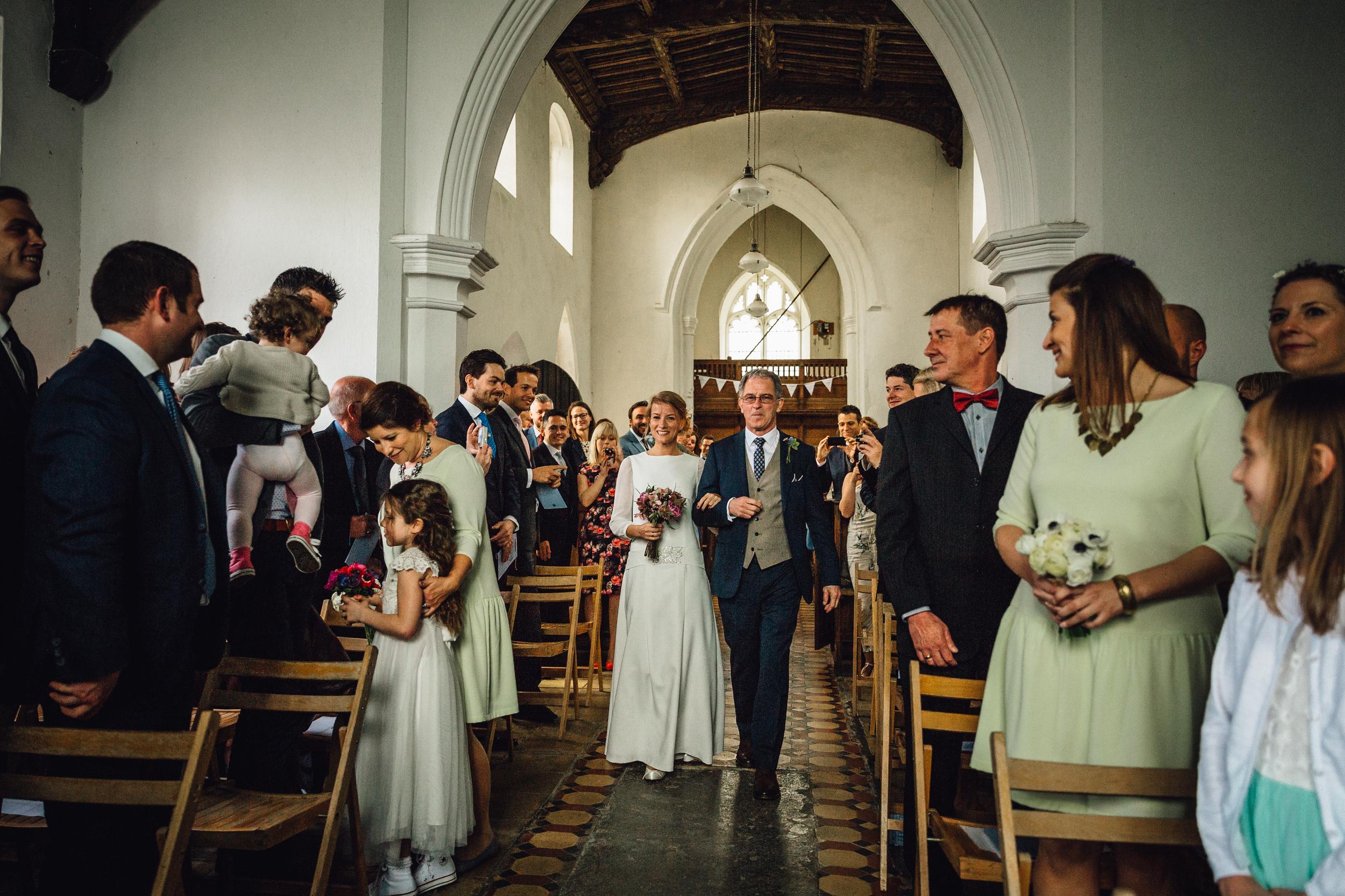 Leon & Jax Wedding-113.jpg