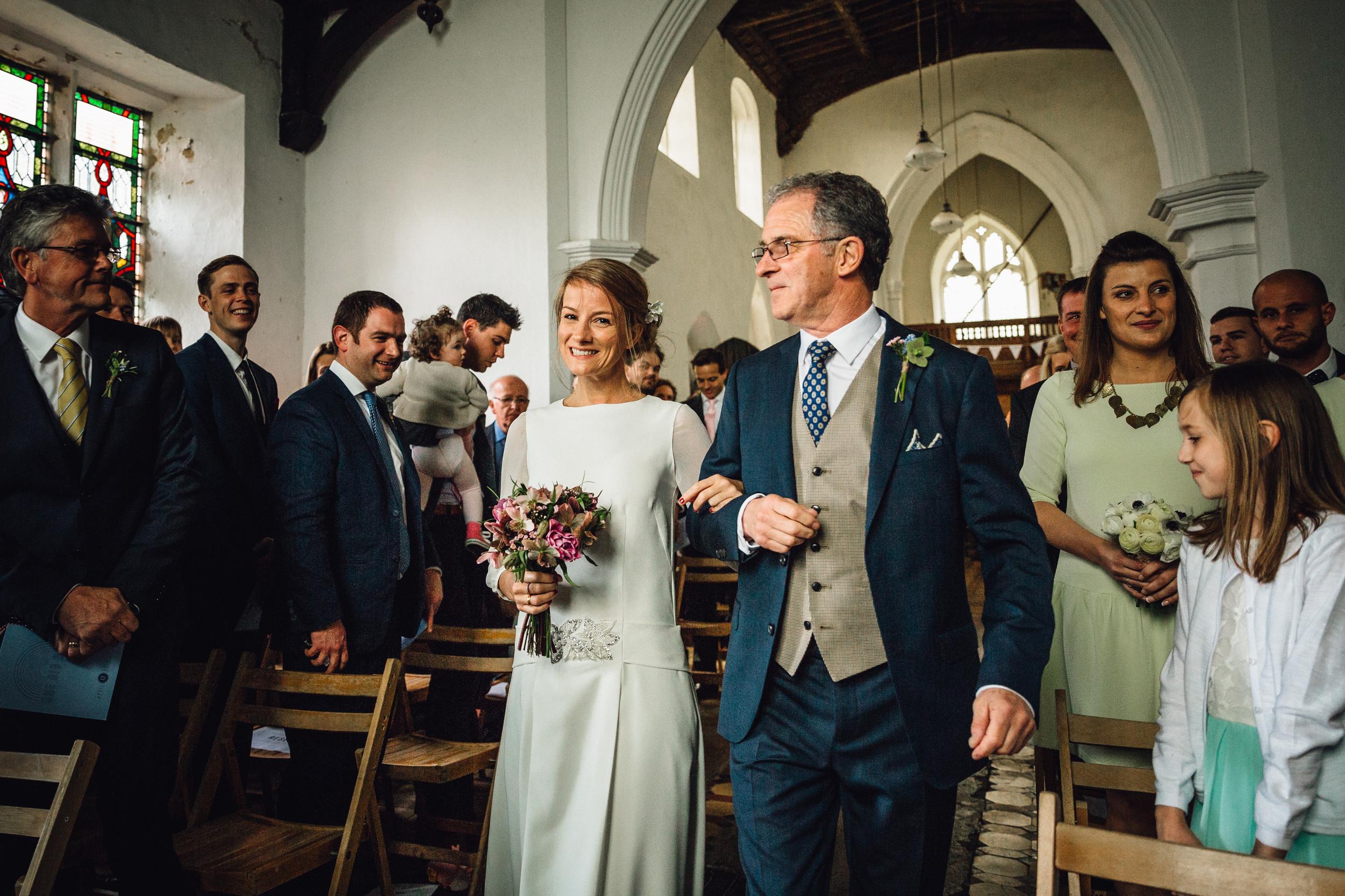 Leon & Jax Wedding-115.jpg