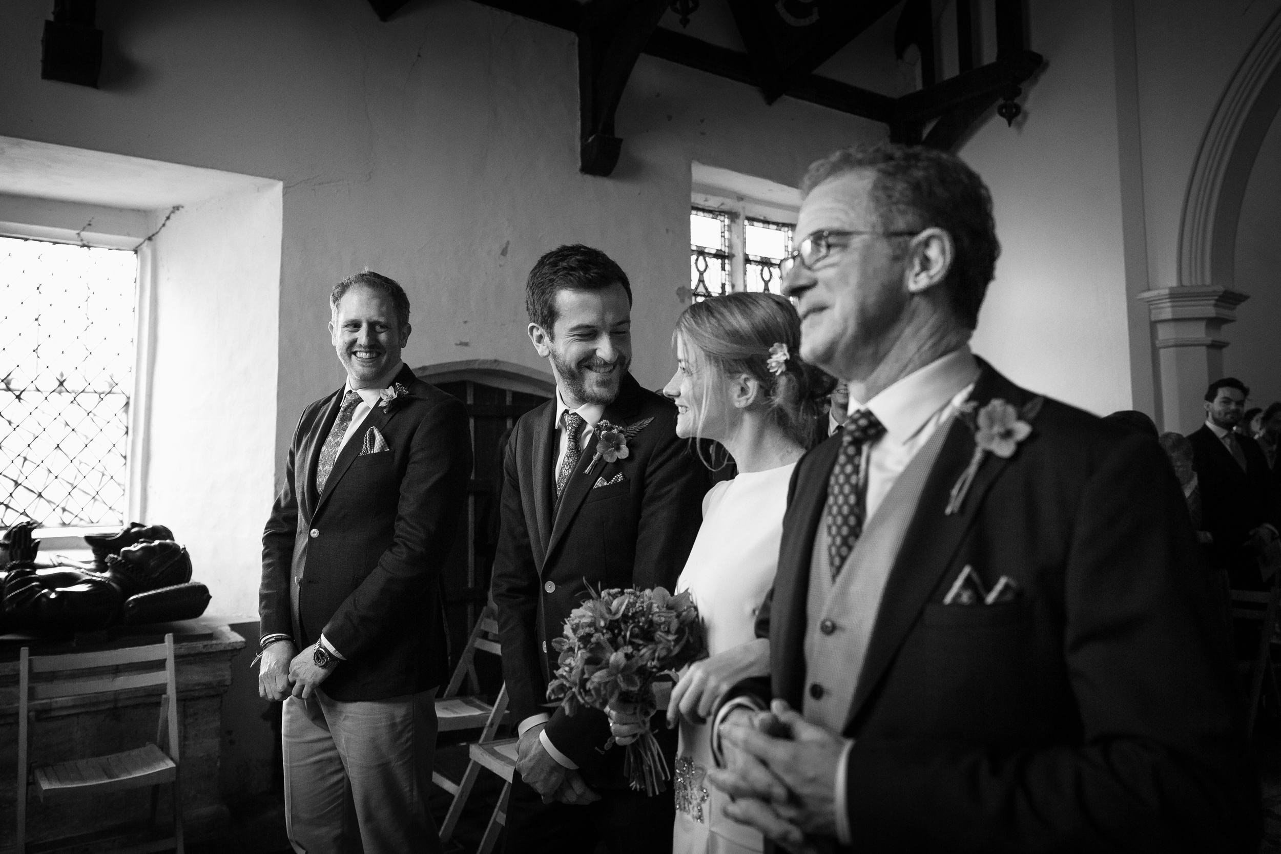 Leon & Jax Wedding-116.jpg