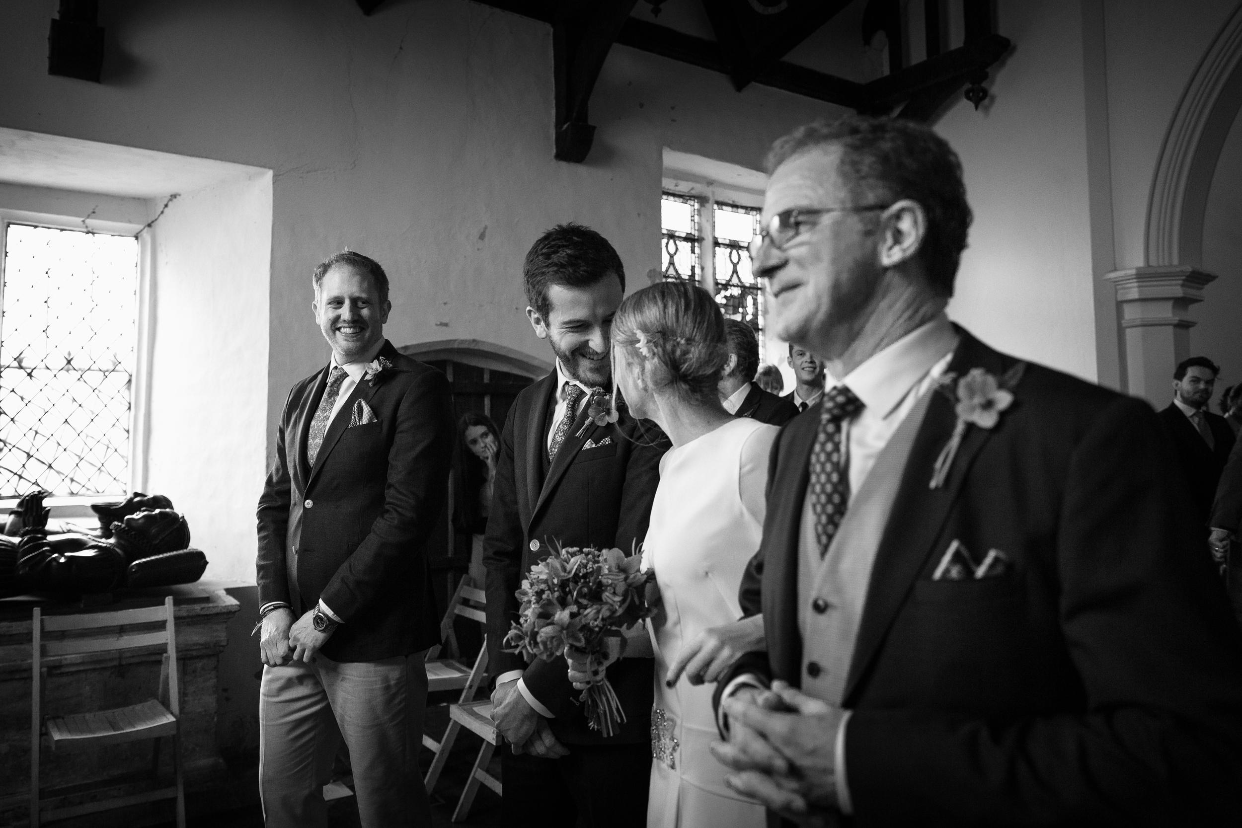 Leon & Jax Wedding-117.jpg