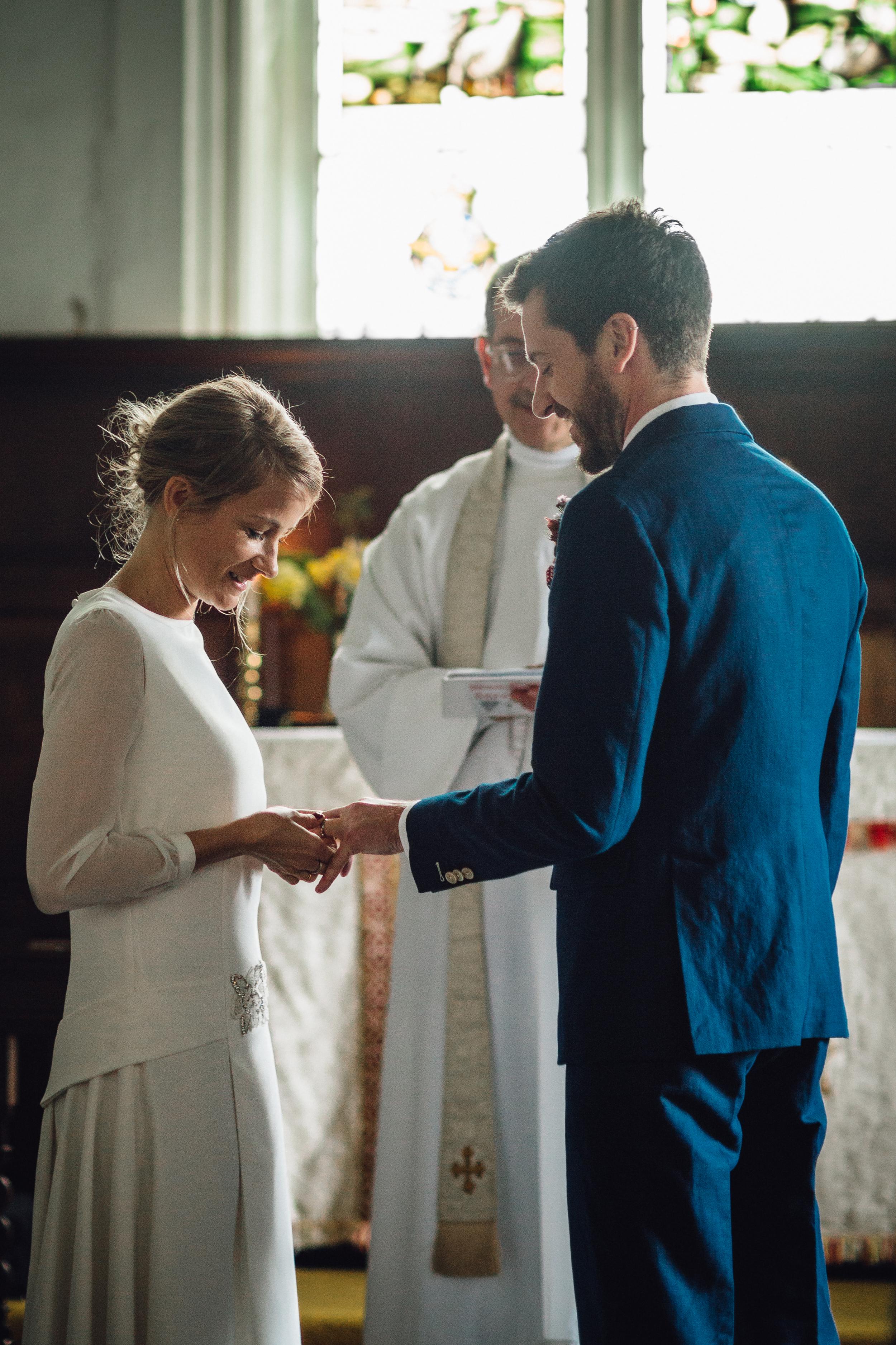 Leon & Jax Wedding-138.jpg