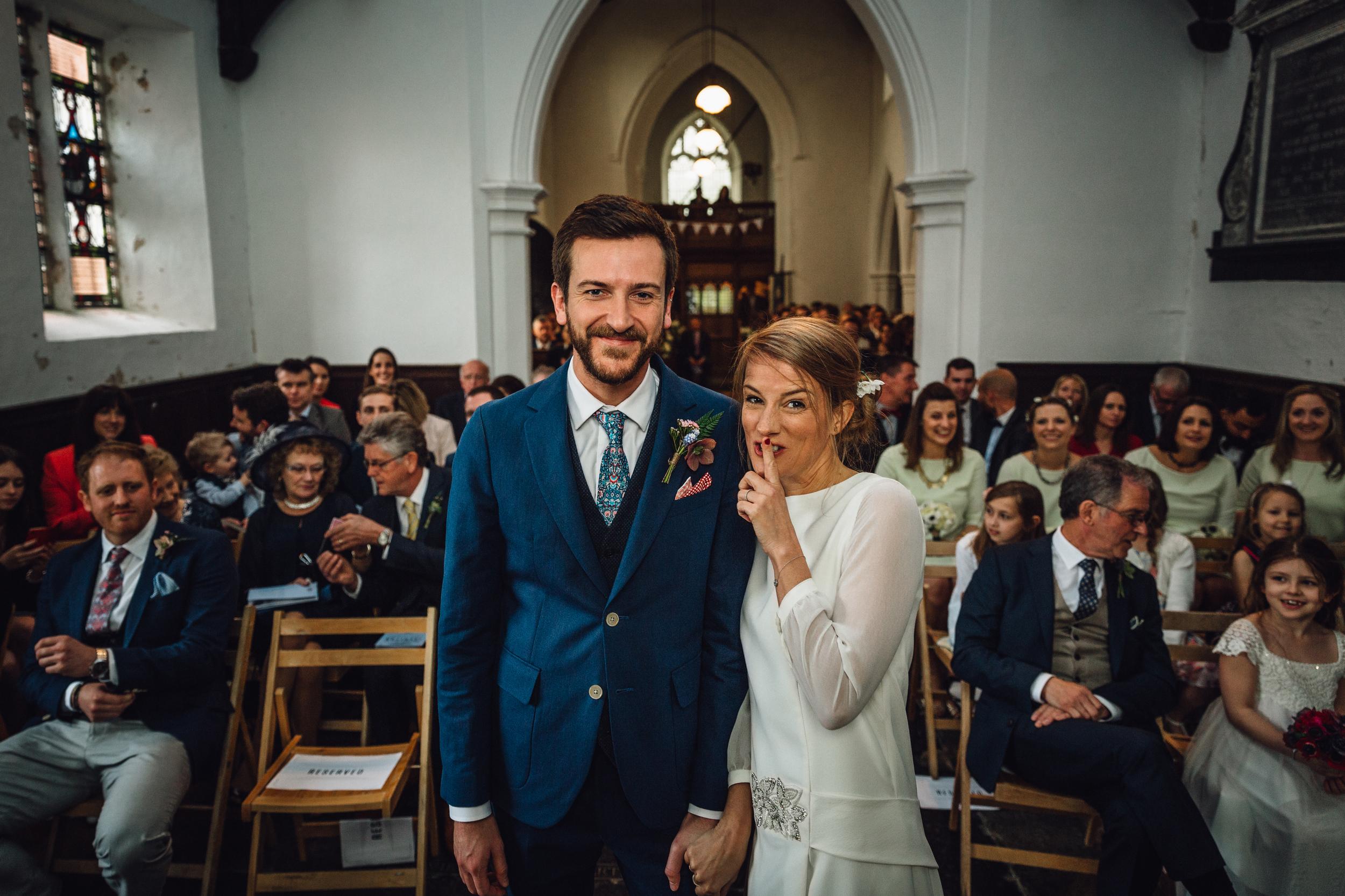 Leon & Jax Wedding-155.jpg