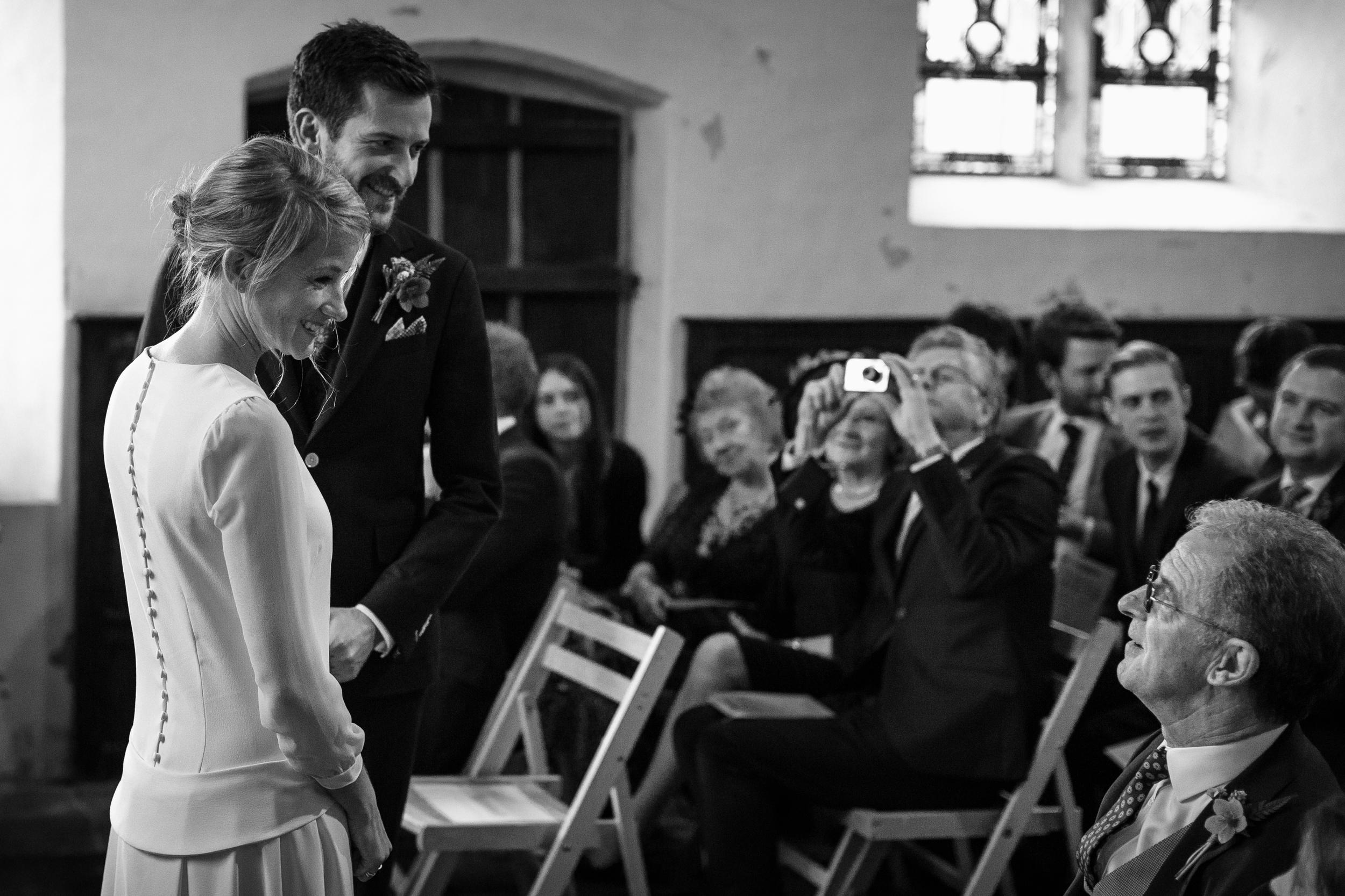 Leon & Jax Wedding-165.jpg