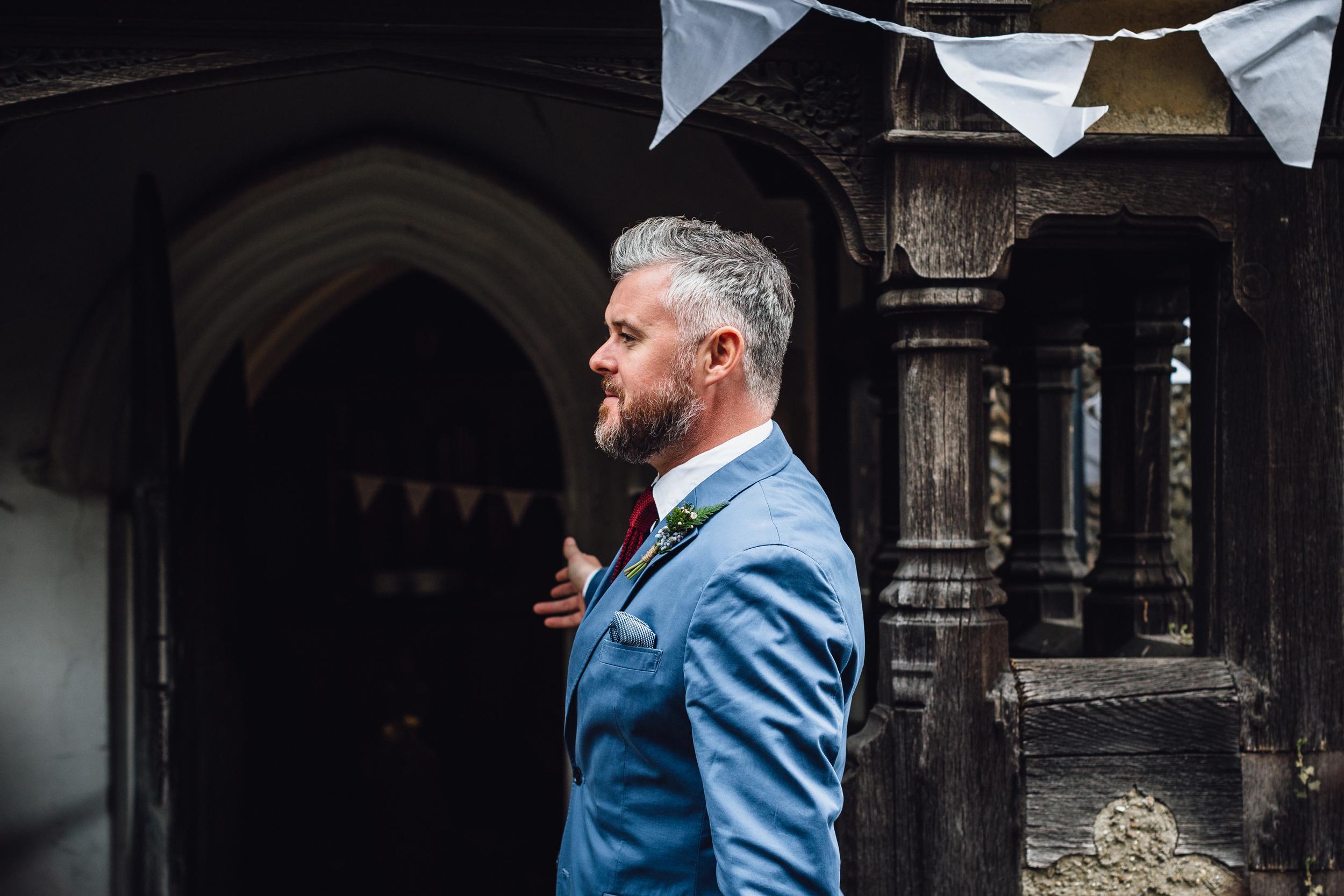 Leon & Jax Wedding-174.jpg