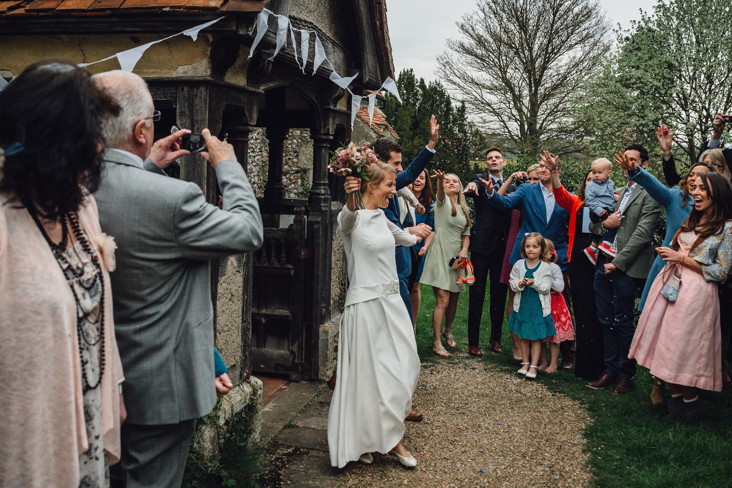 Leon & Jax Wedding-175.jpg