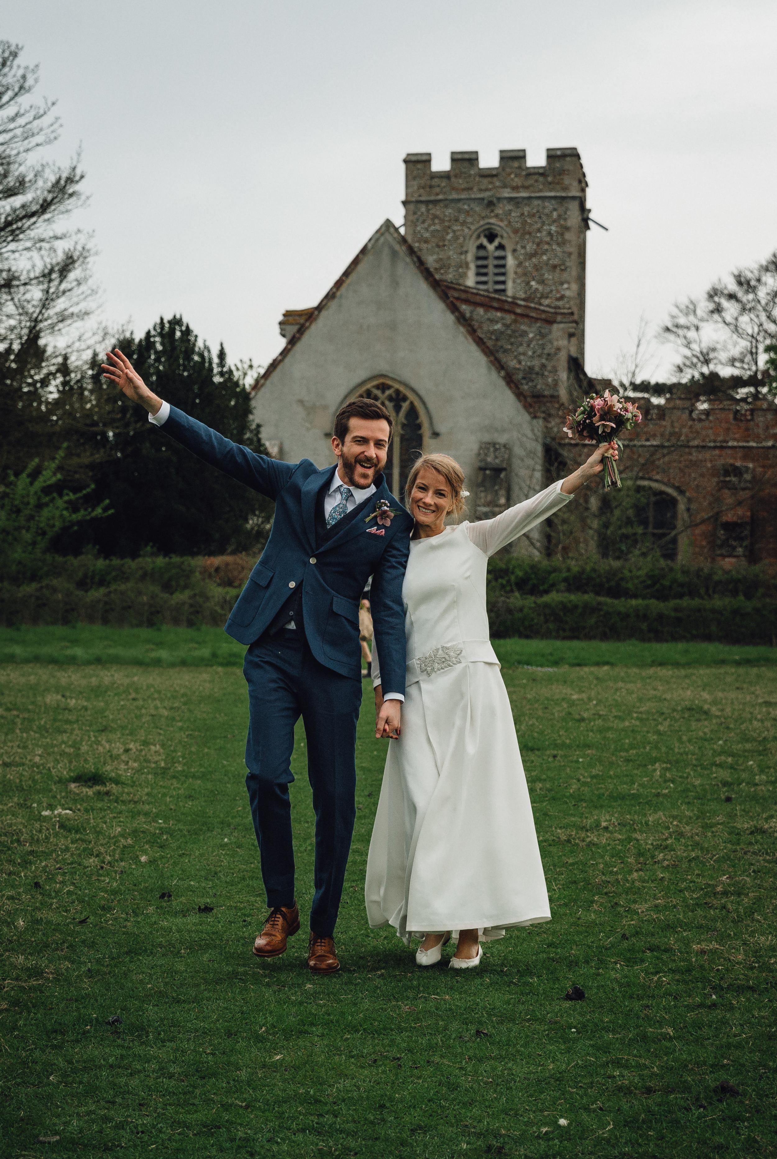 Leon & Jax Wedding-204.jpg