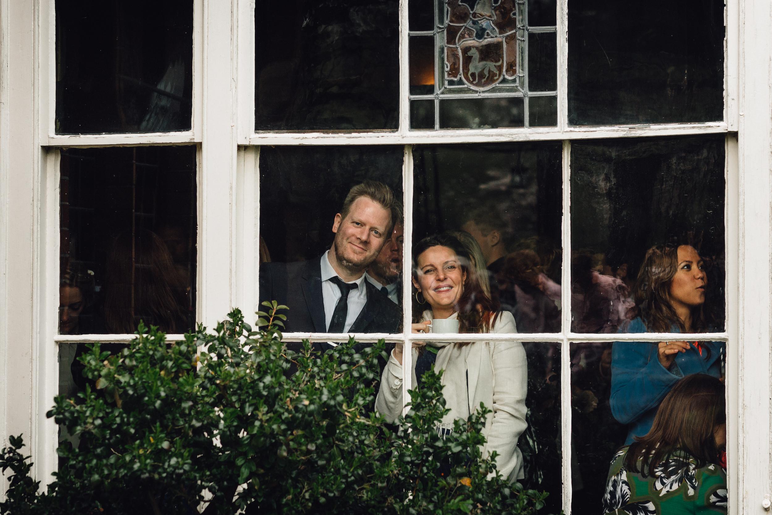 Leon & Jax Wedding-219.jpg