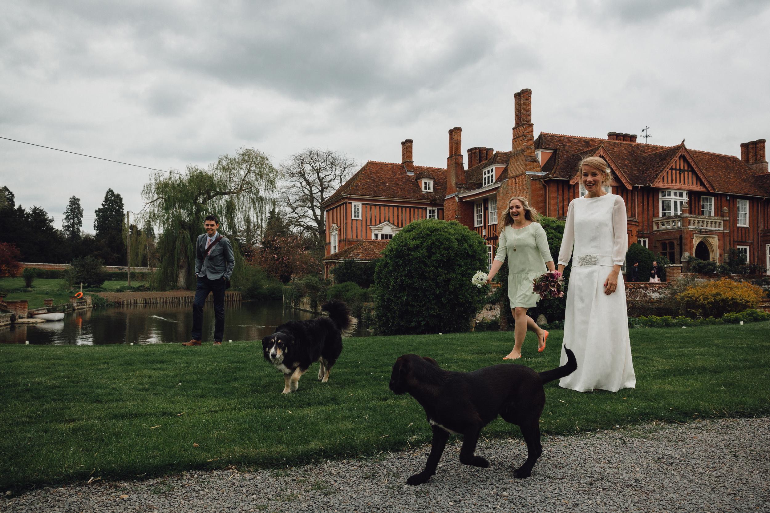 Leon & Jax Wedding-277.jpg