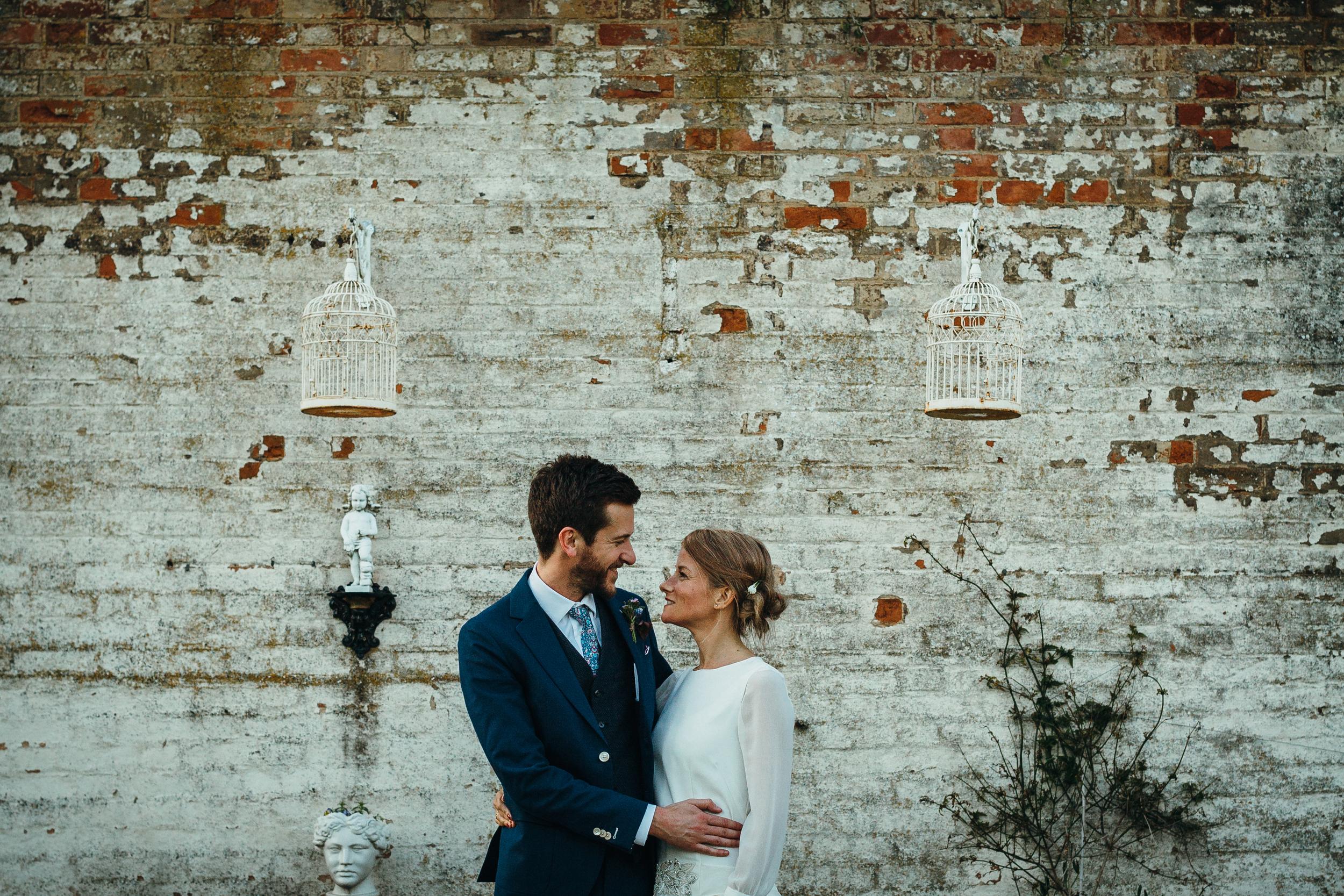 Leon & Jax Wedding-403.jpg