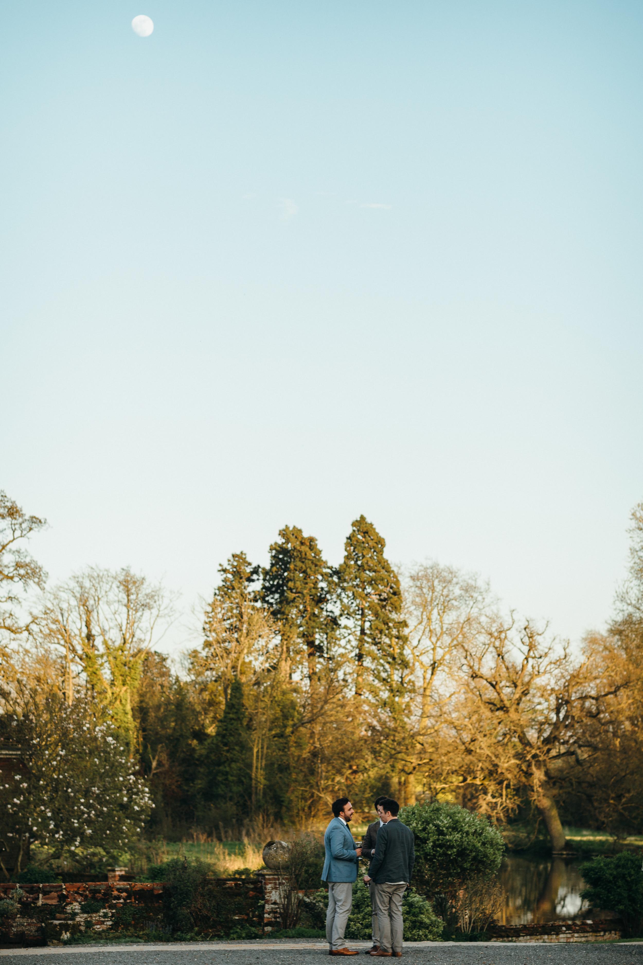 Leon & Jax Wedding-430.jpg