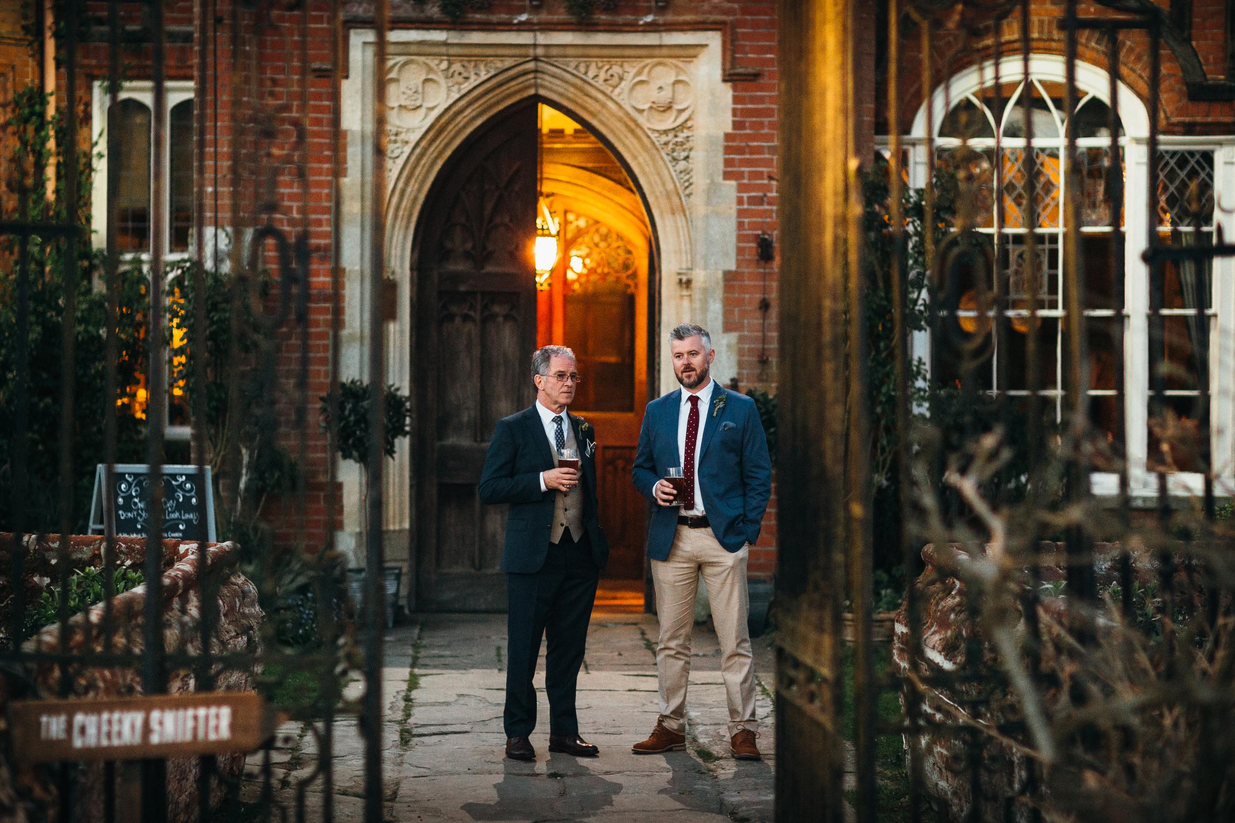 Leon & Jax Wedding-447.jpg