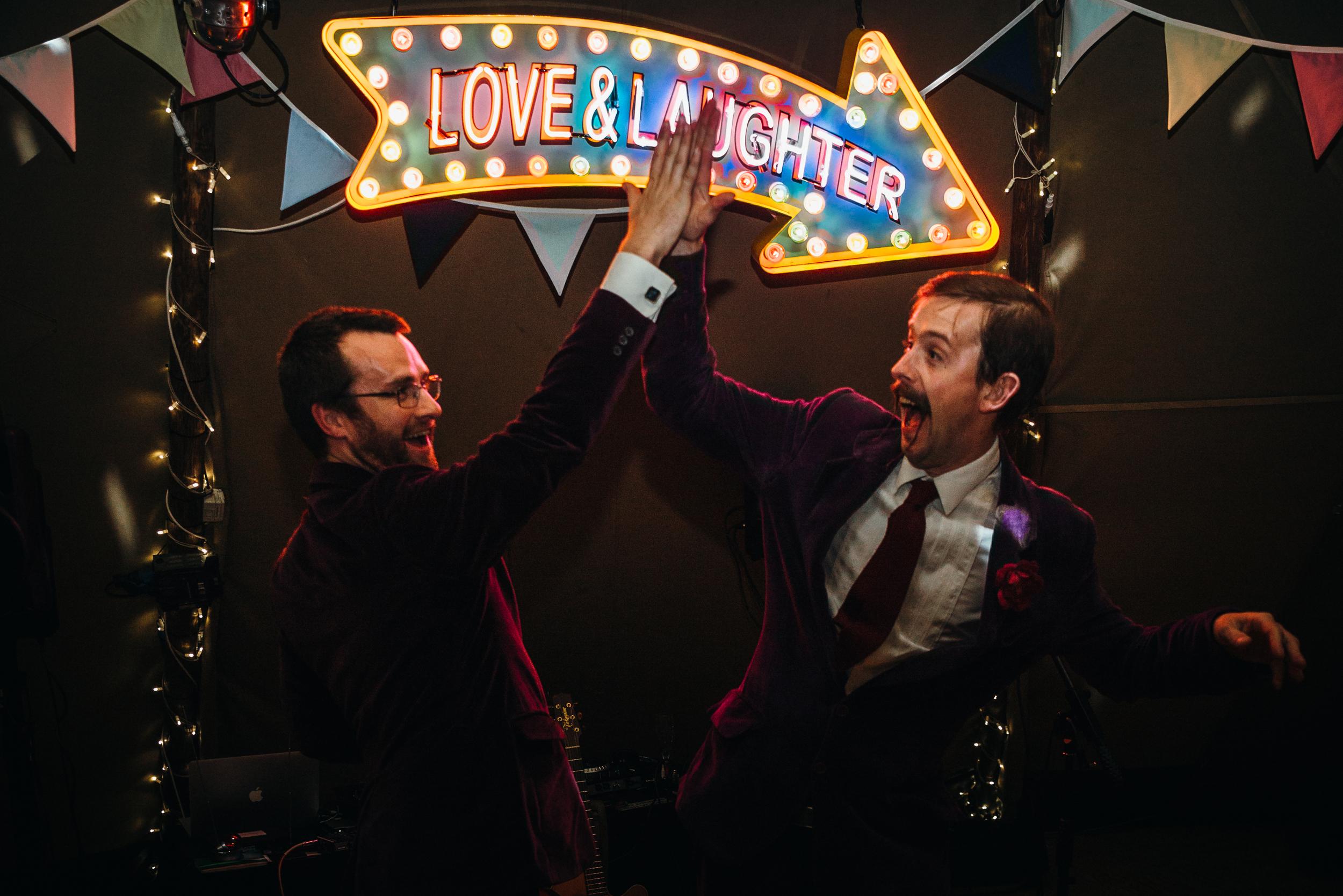 Leon & Jax Wedding-451.jpg