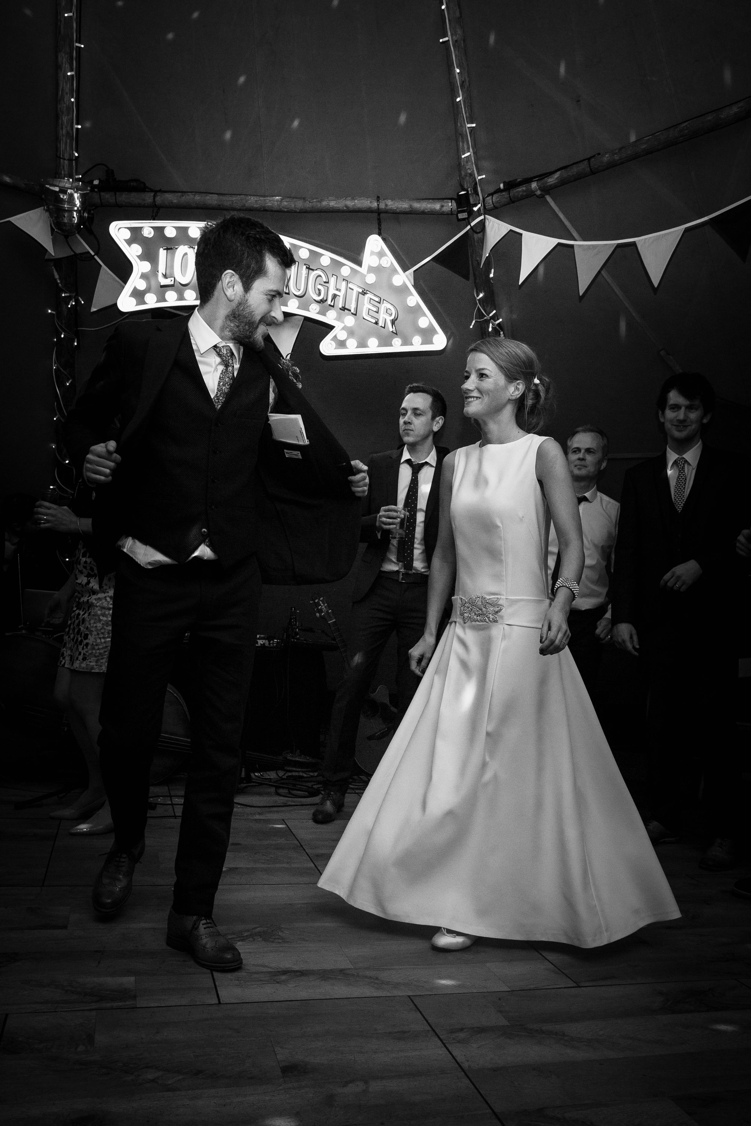 Leon & Jax Wedding-539.jpg