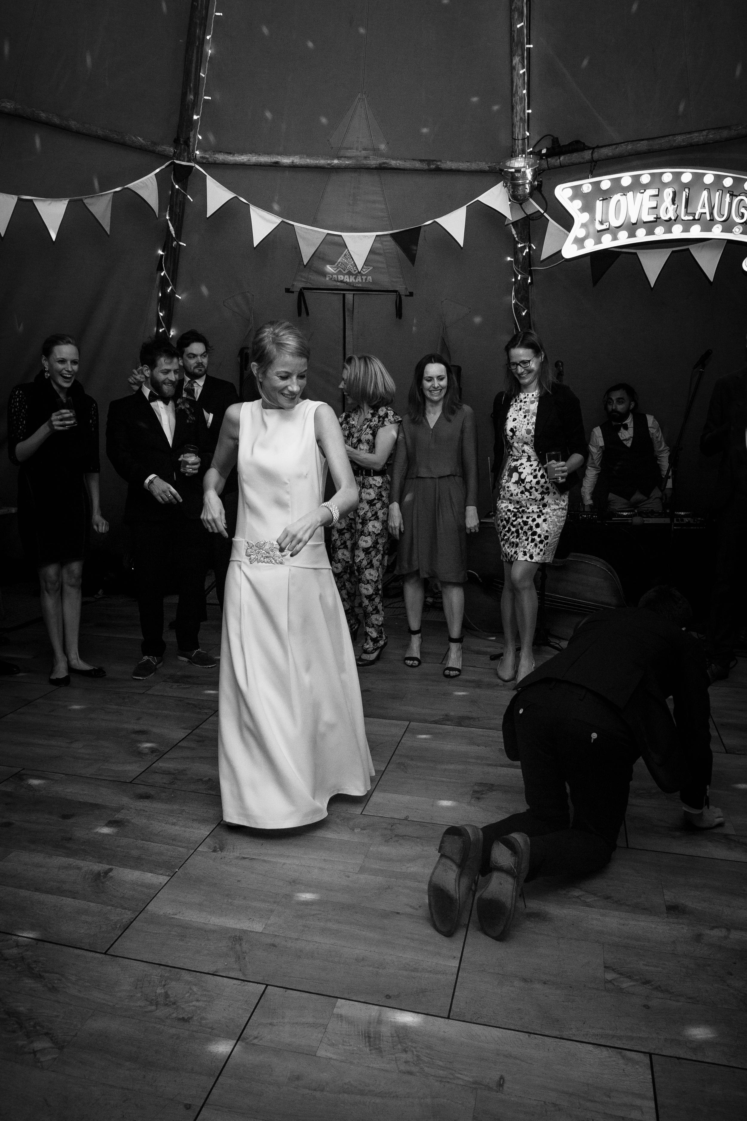 Leon & Jax Wedding-540.jpg