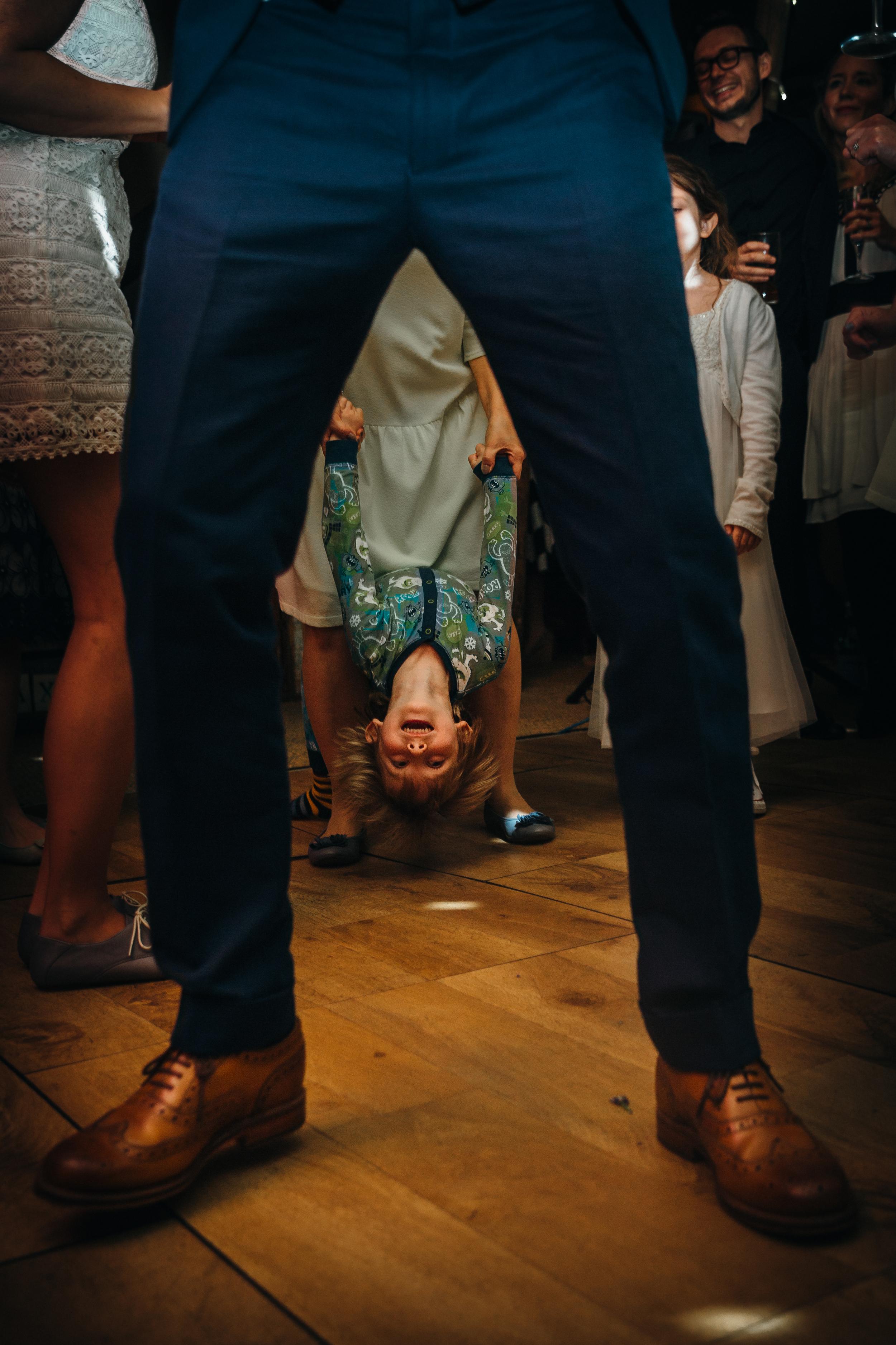Leon & Jax Wedding-546.jpg