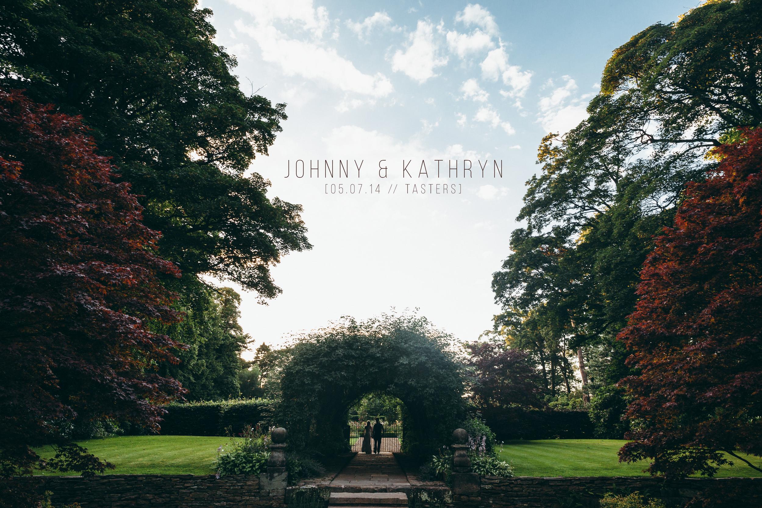 Johnny-&-Kathryn-Previews-(1-of-19).jpg