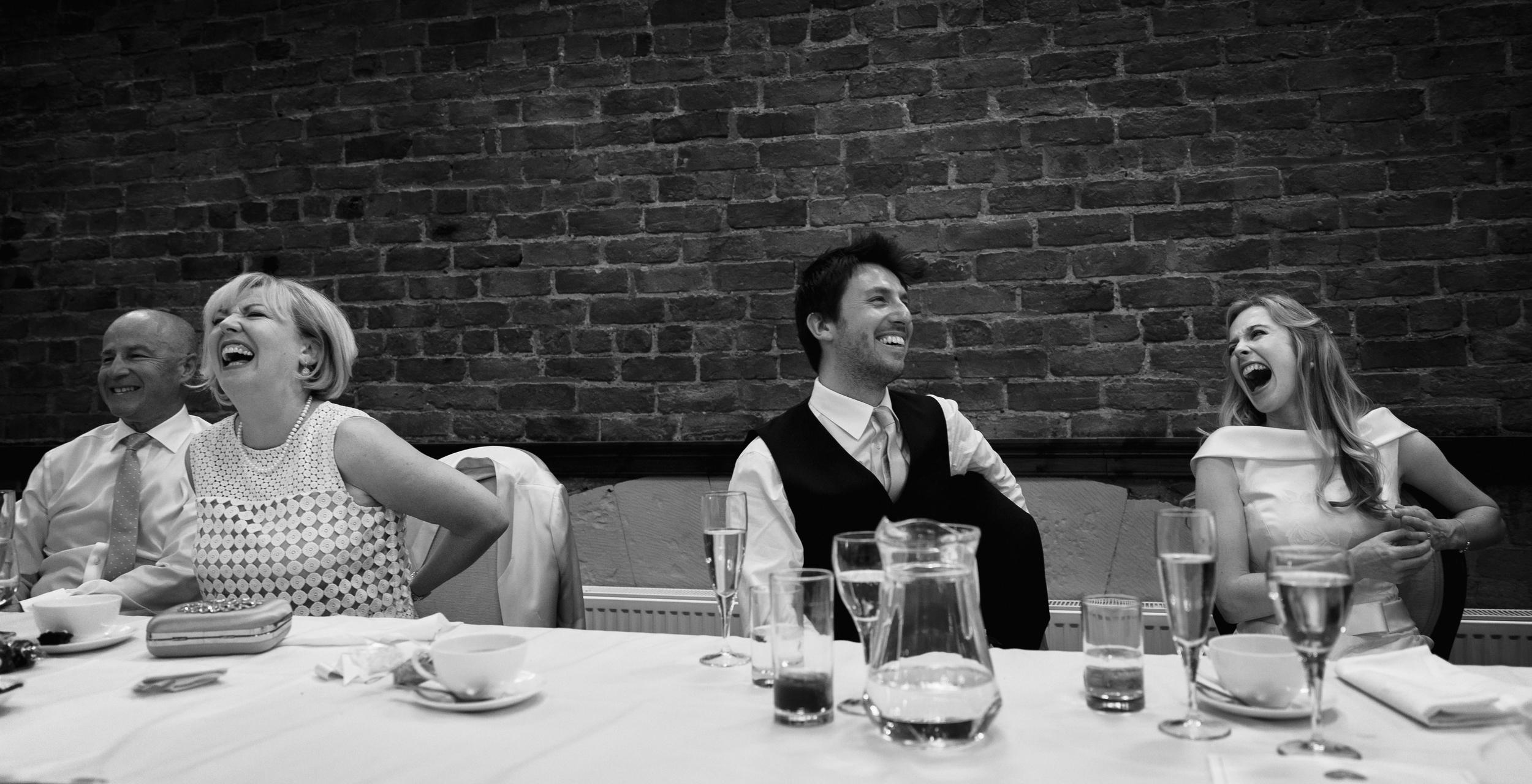 Johnny-&-Kathryn-Previews-(3-of-4).jpg