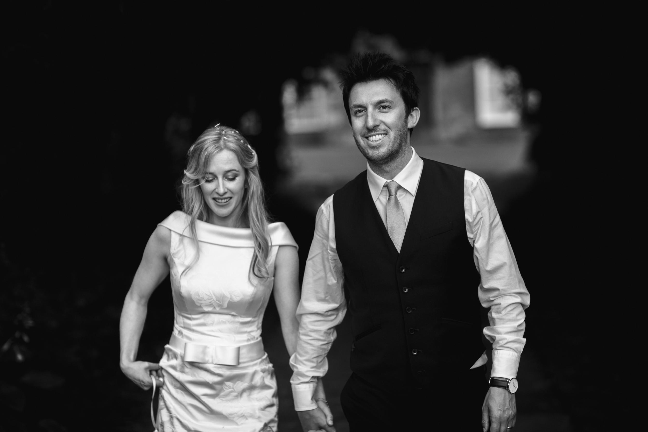 Johnny-&-Kathryn-Previews-(17-of-19).jpg