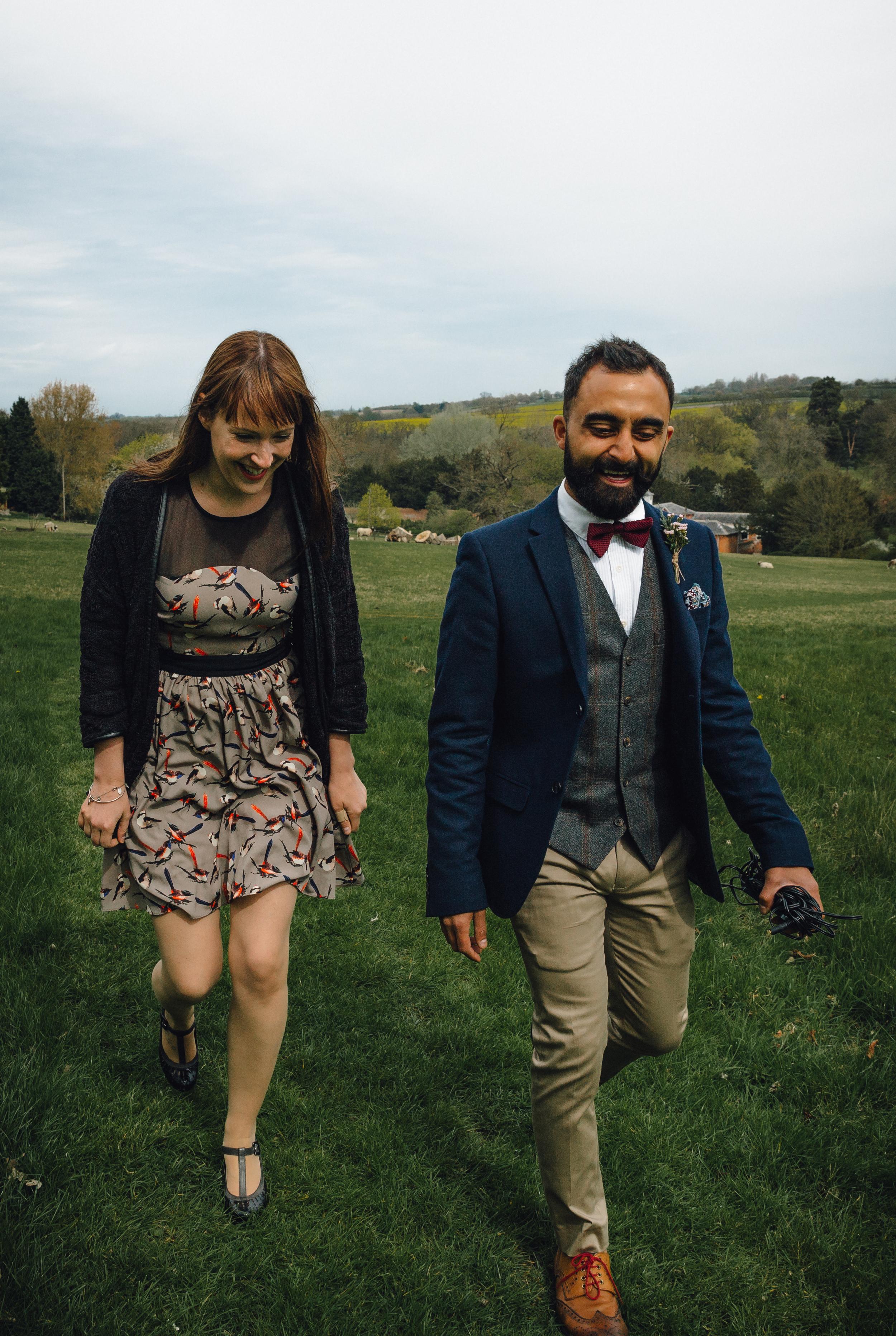 Jax & Leon Wedding-074.jpg