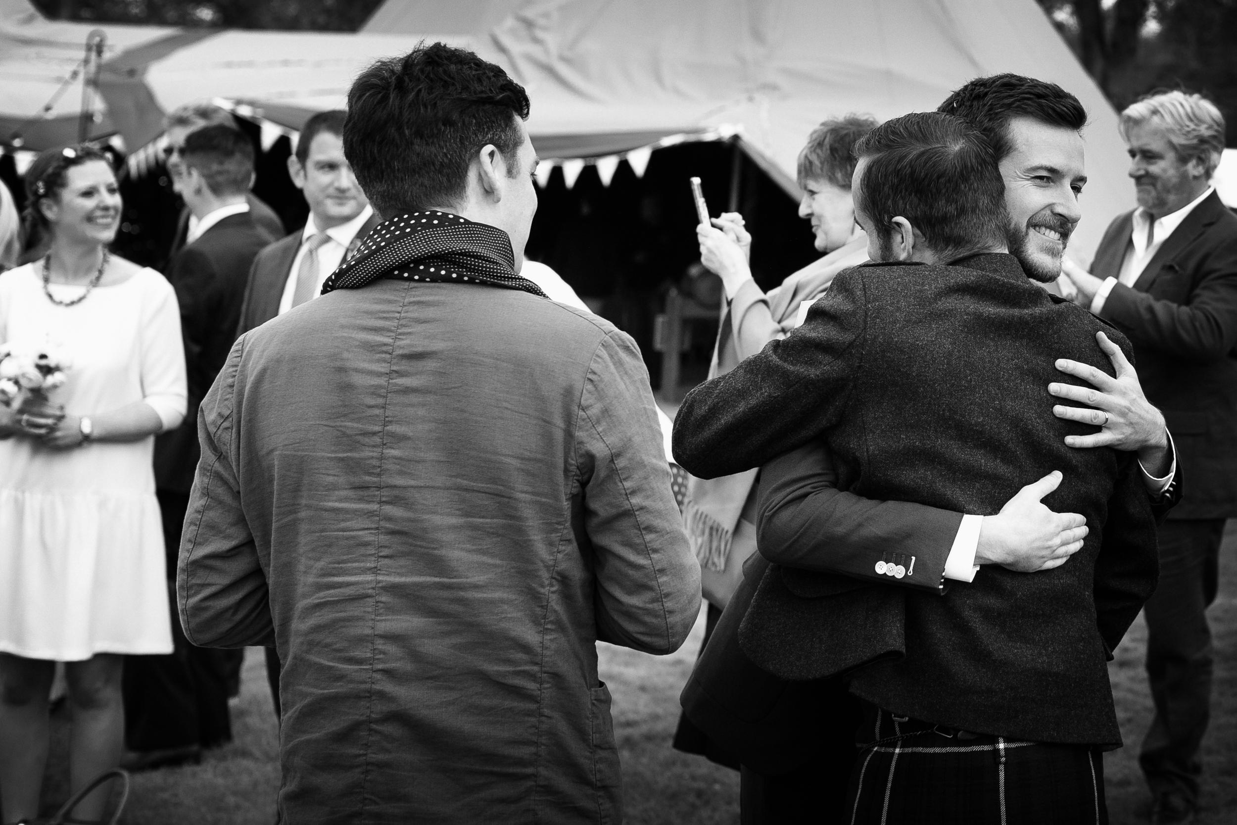Jax & Leon Wedding-223.jpg