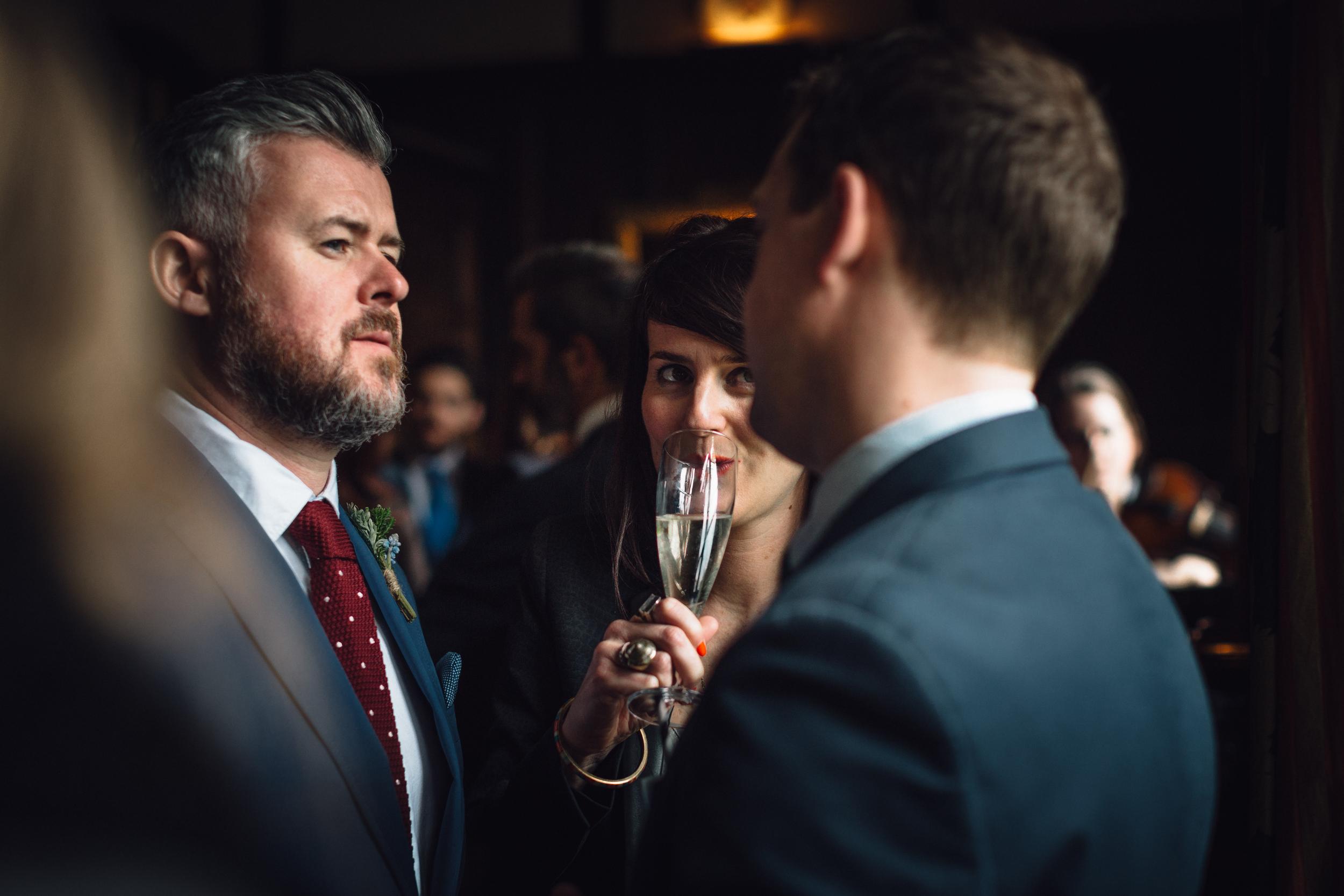 Jax & Leon Wedding-239.jpg