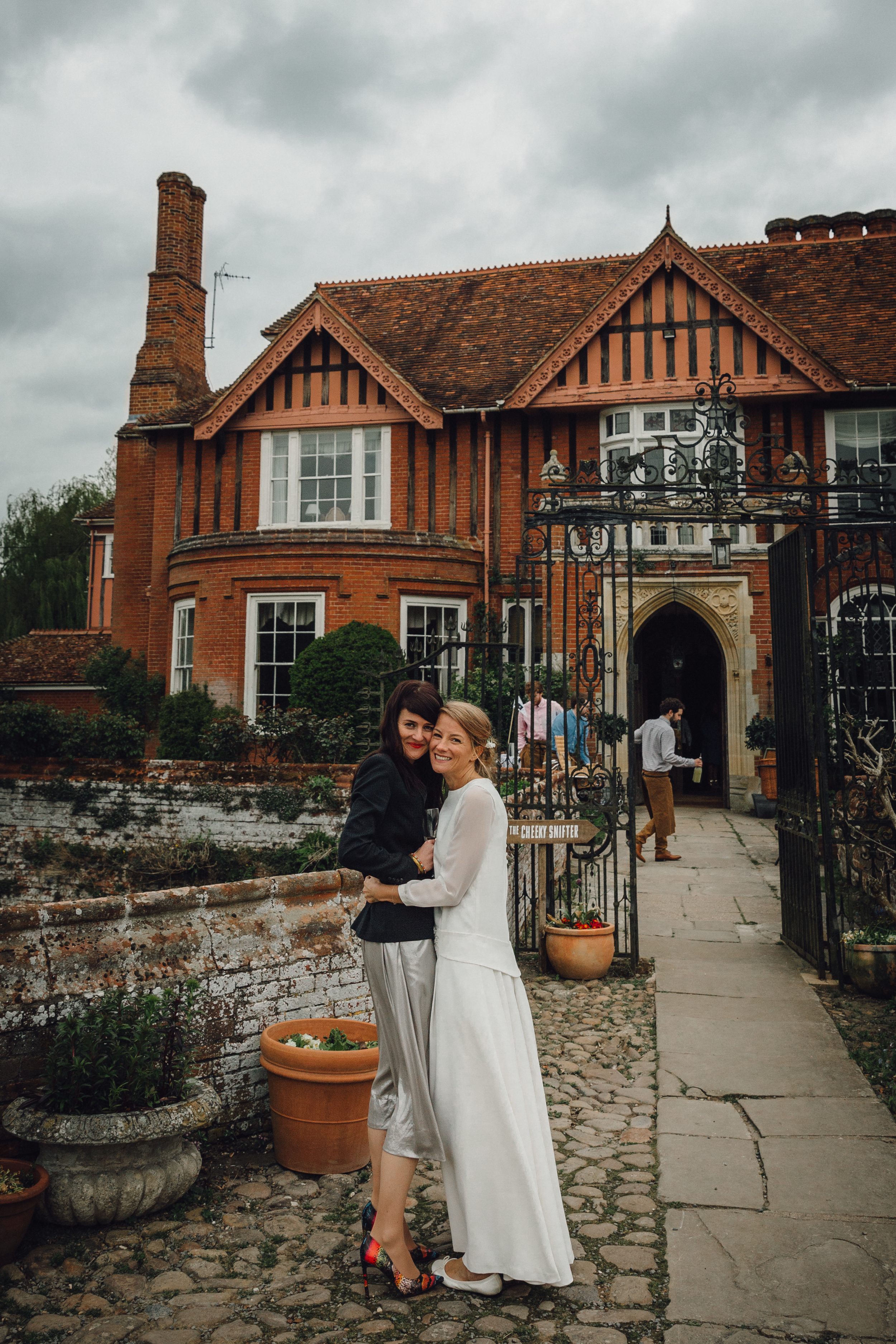 Jax & Leon Wedding-268.jpg